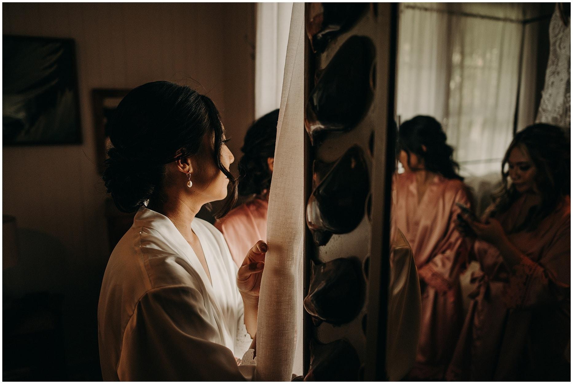 Maui wedding photography-10-11_0006