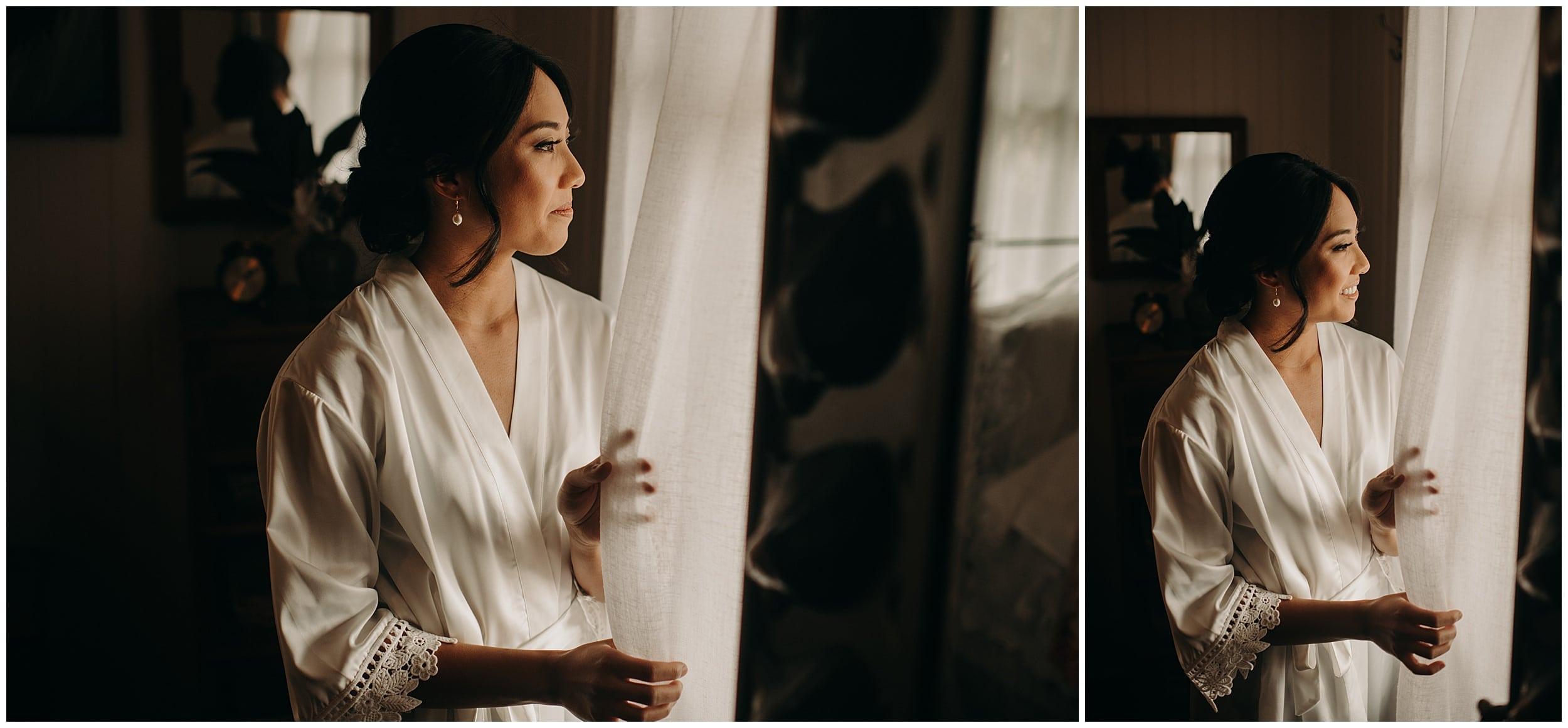 Maui wedding photography-10-11_0007