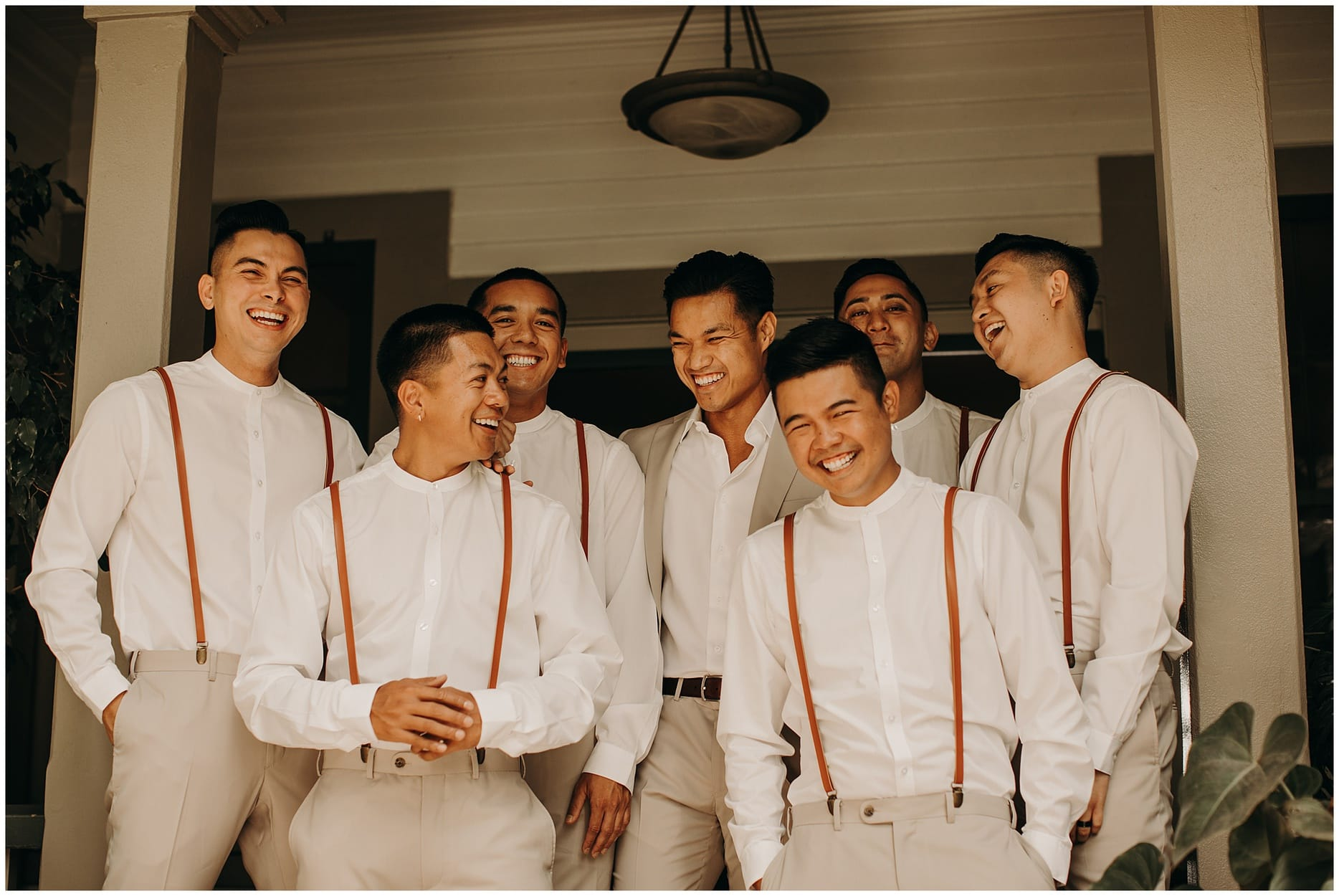 Maui wedding photography-10-11_0010