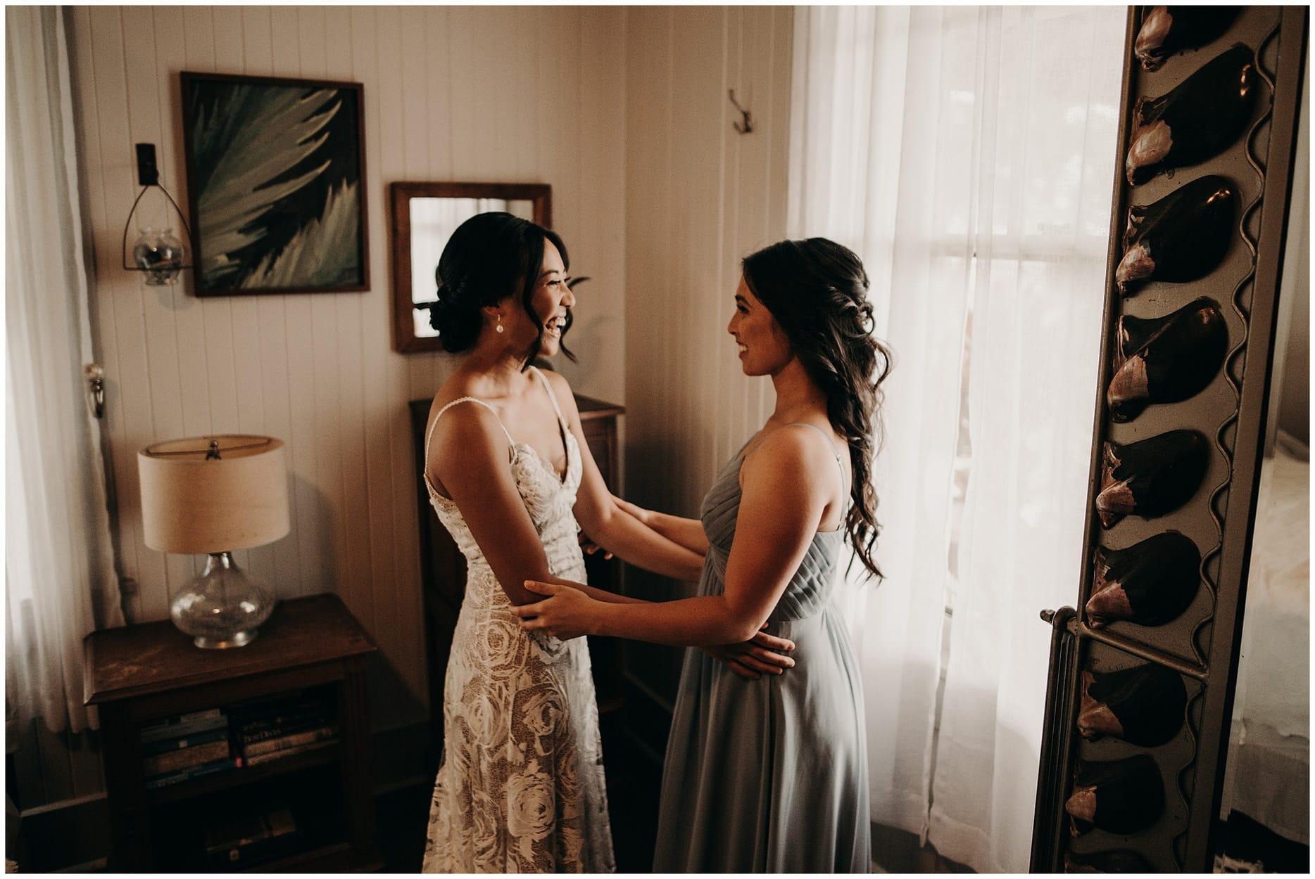 Maui wedding photography-10-11_0011