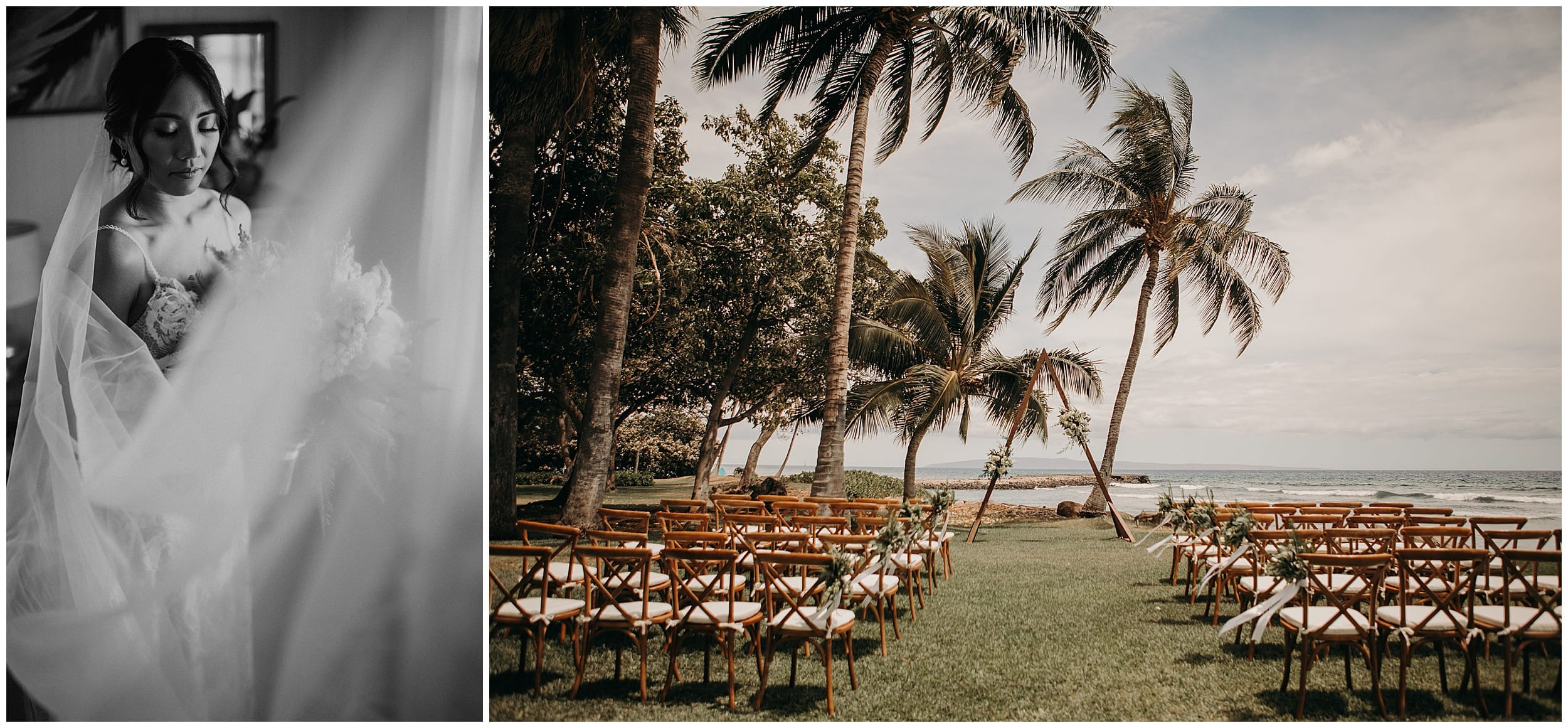 Maui wedding photography-10-11_0013