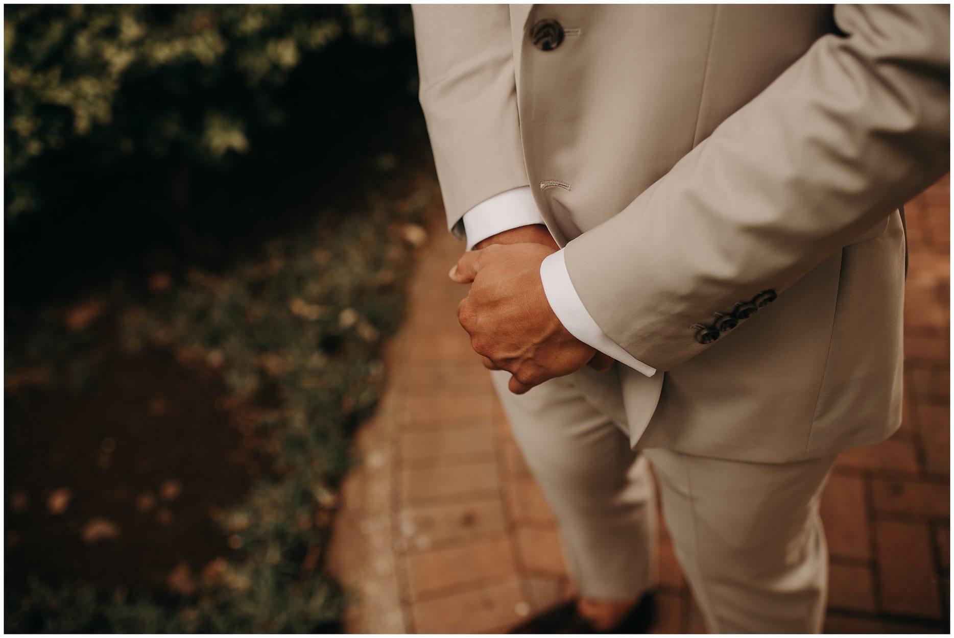 Maui wedding photography-10-11_0014