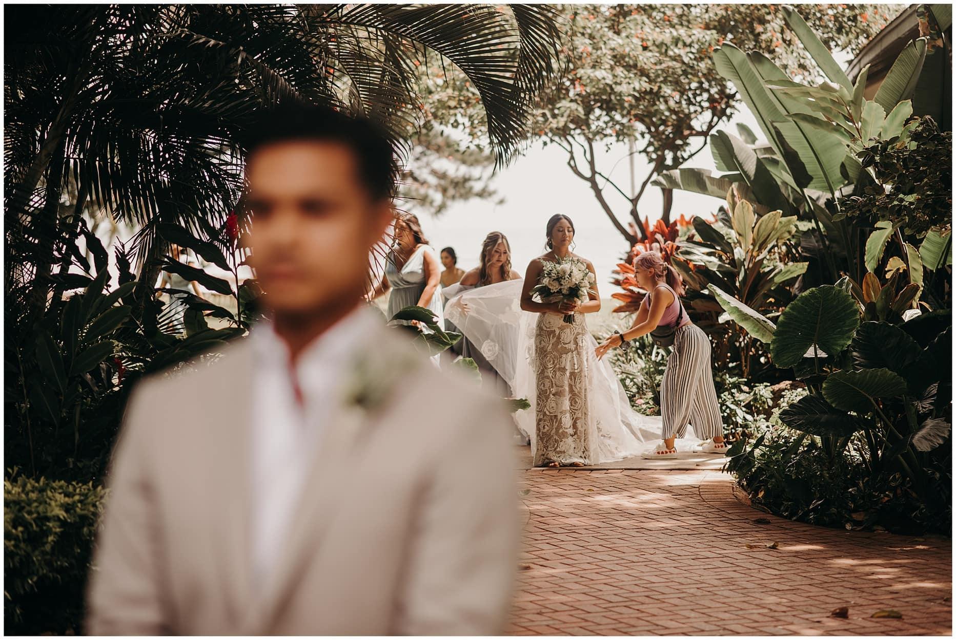 Maui wedding photography-10-11_0015