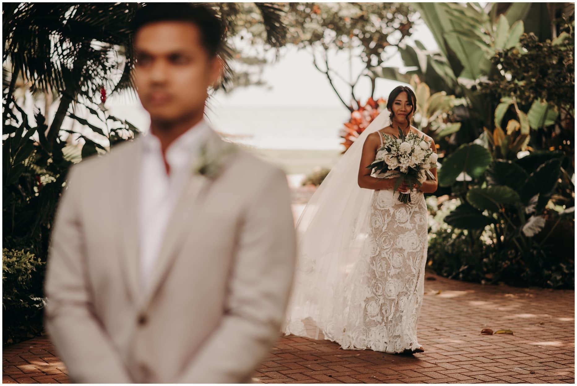 Maui wedding photography-10-11_0016
