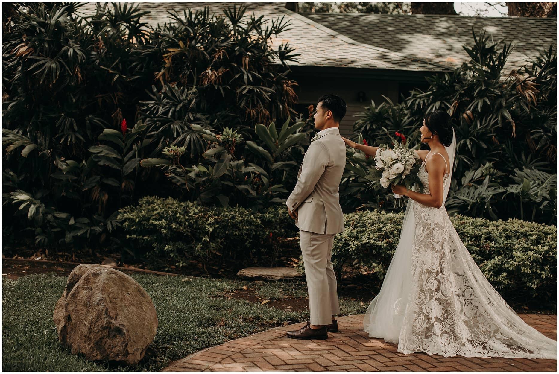 Maui wedding photography-10-11_0017
