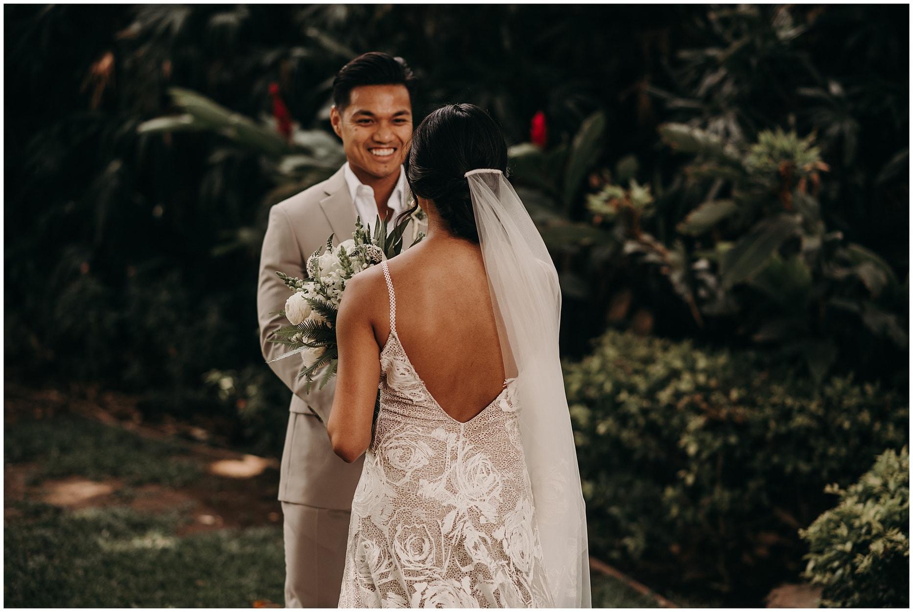 Maui wedding photography-10-11_0018