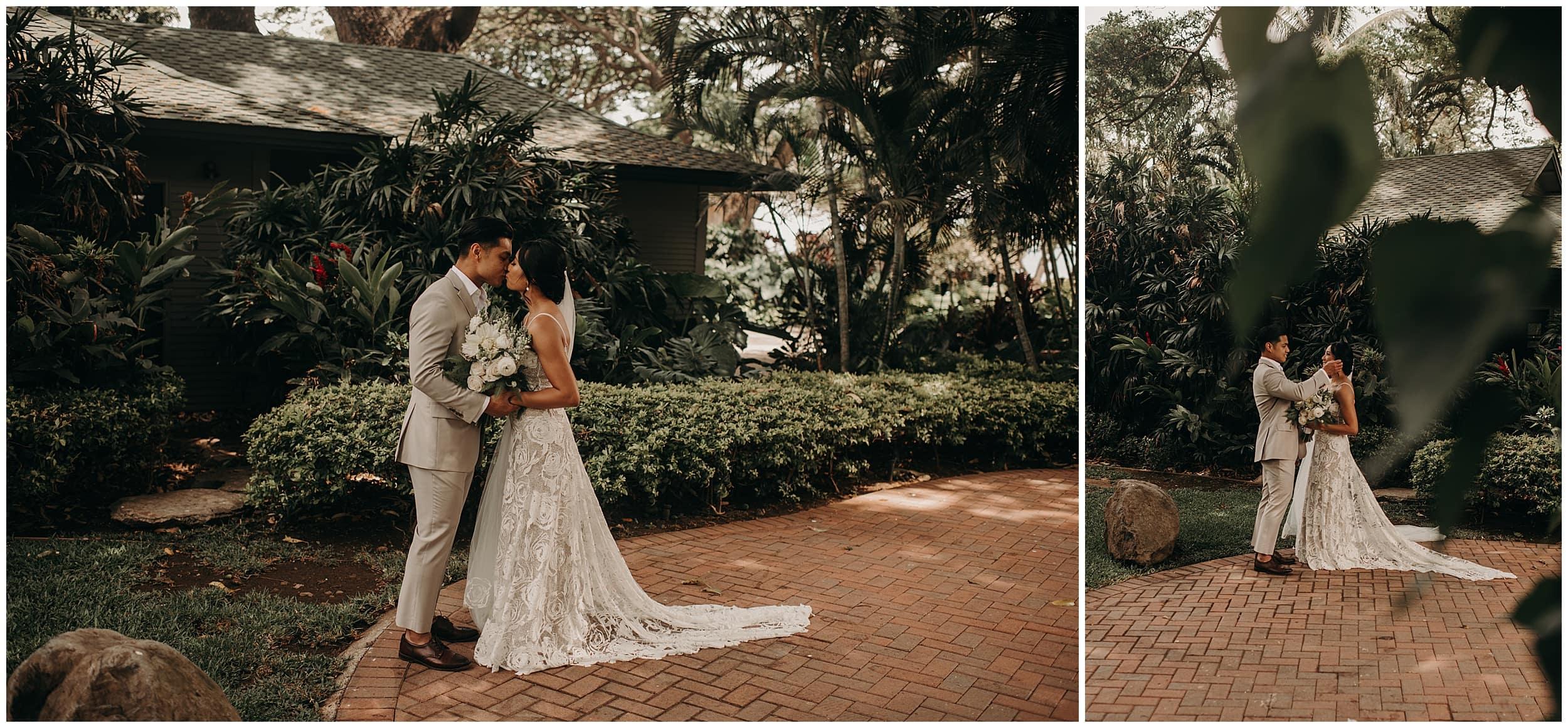 Maui wedding photography-10-11_0019