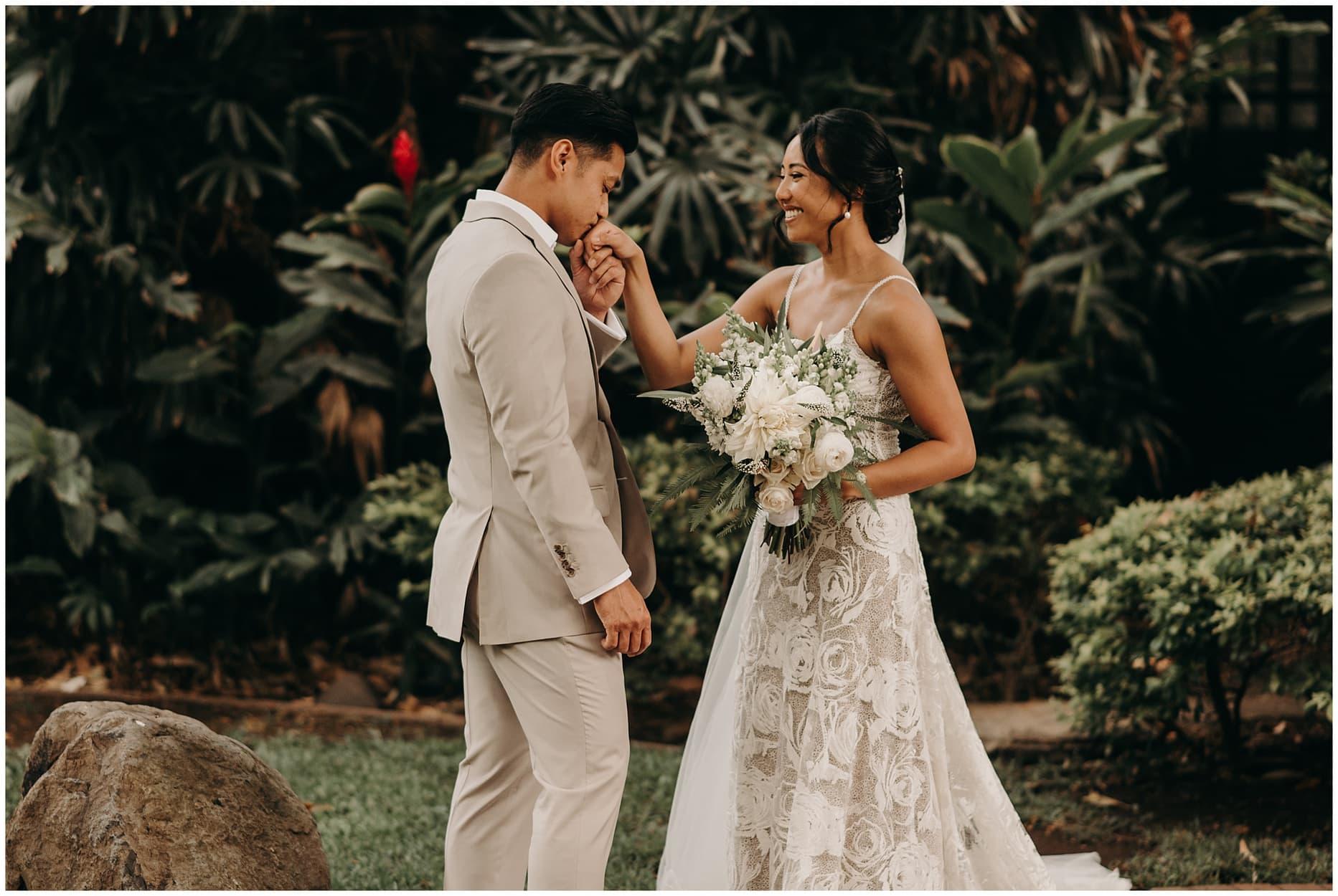 Maui wedding photography-10-11_0020