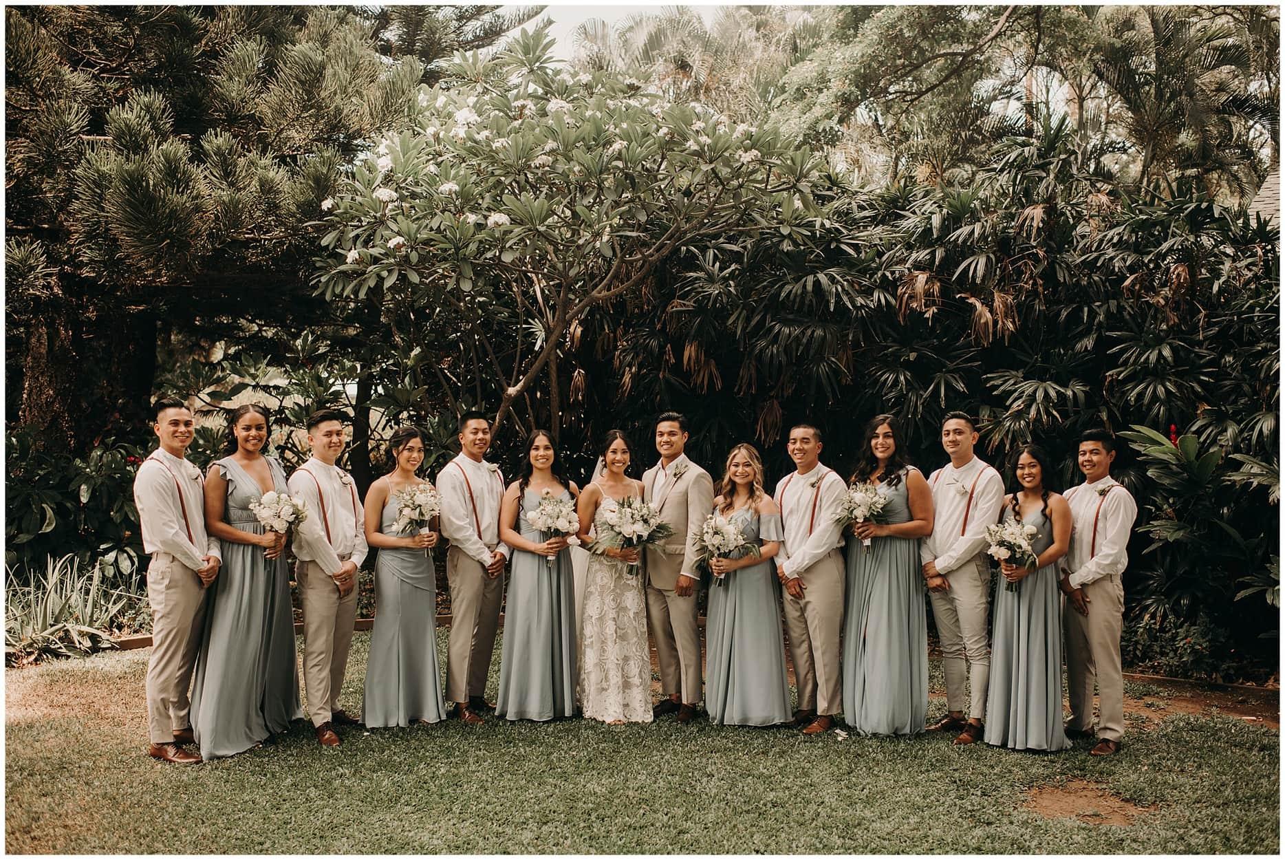 Maui wedding photography-10-11_0021