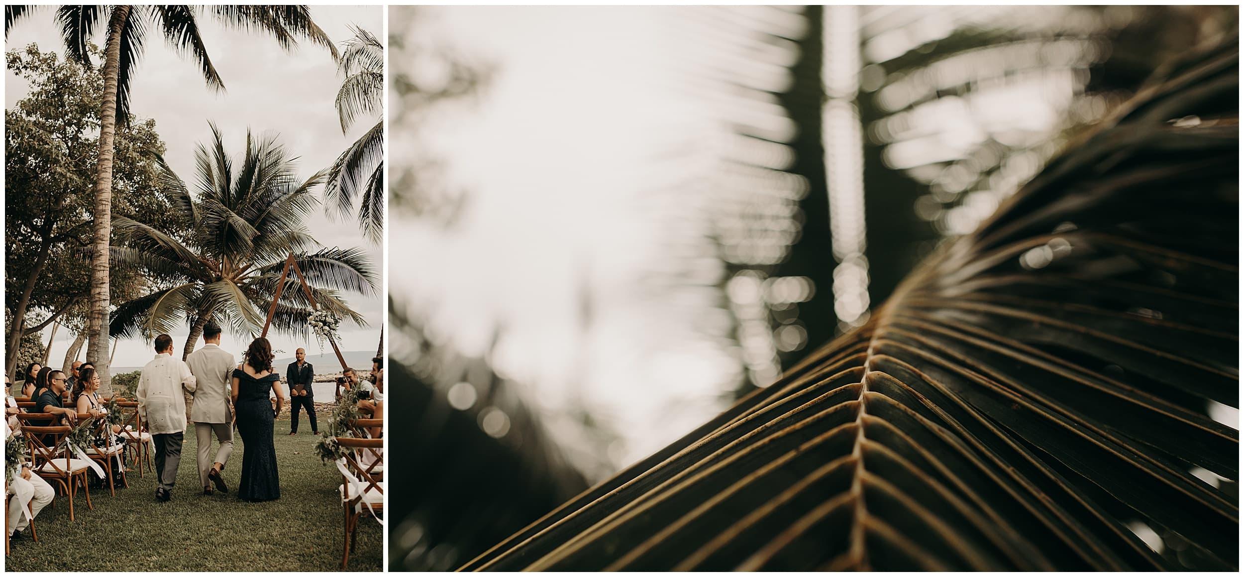 Maui wedding photography-10-11_0023