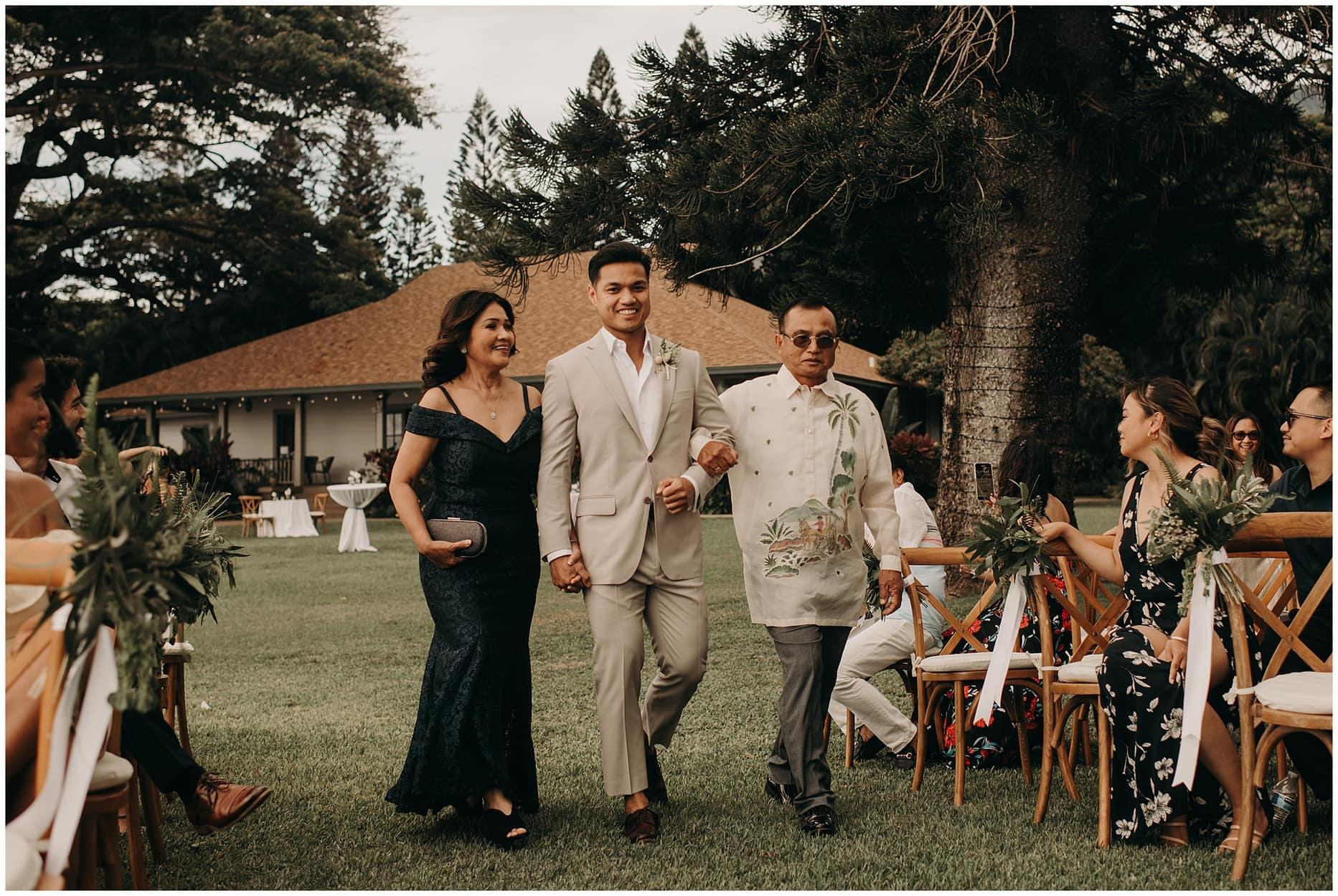 Maui wedding photography-10-11_0024