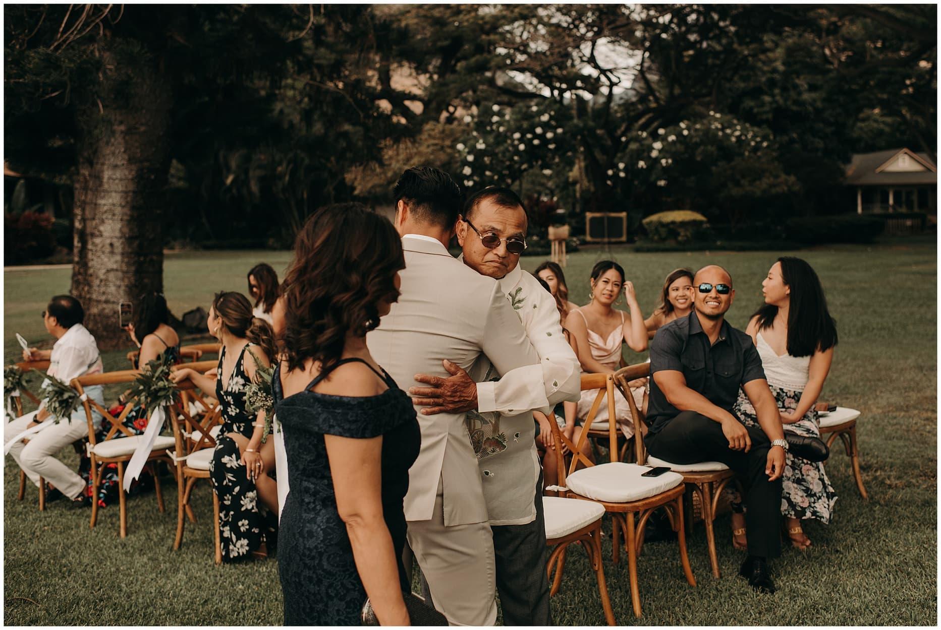 Maui wedding photography-10-11_0025