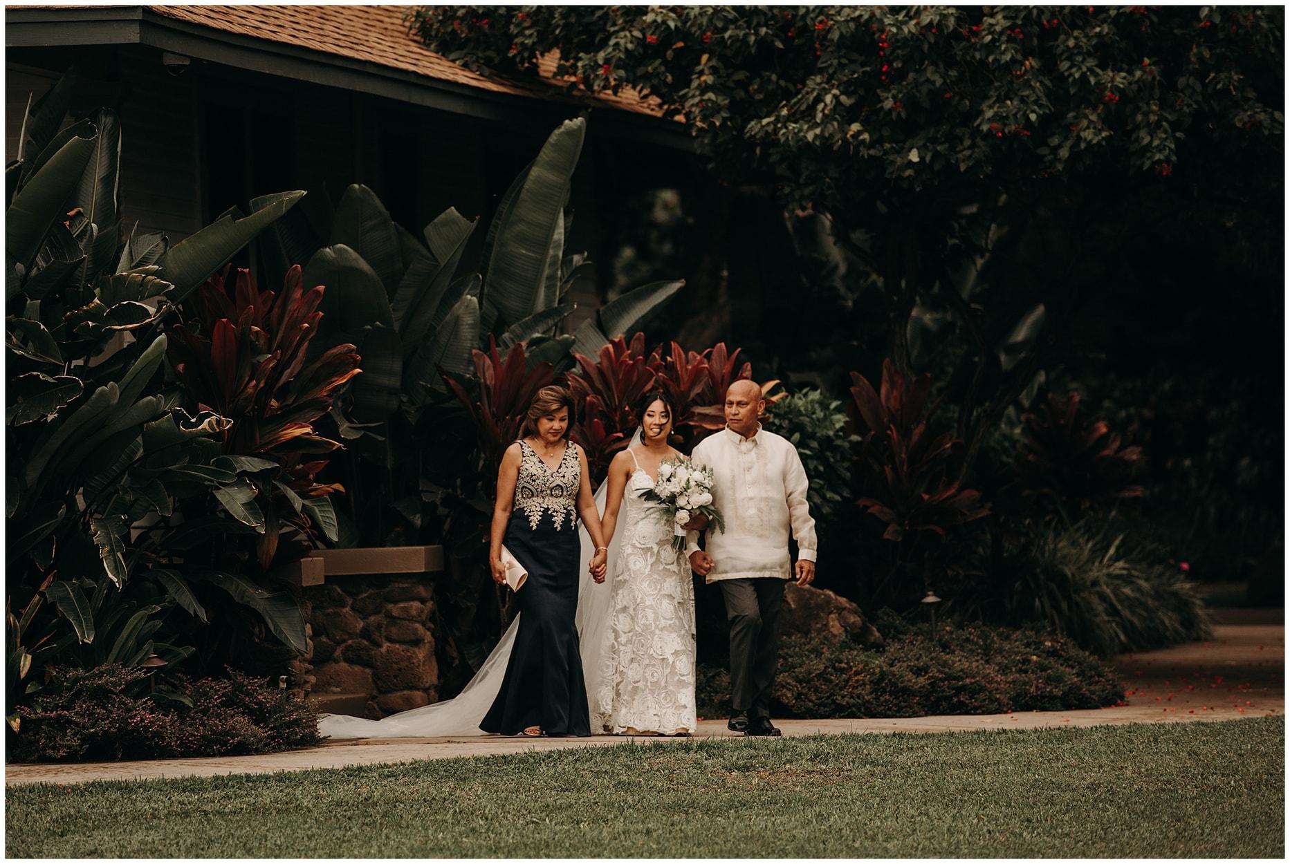 Maui wedding photography-10-11_0026