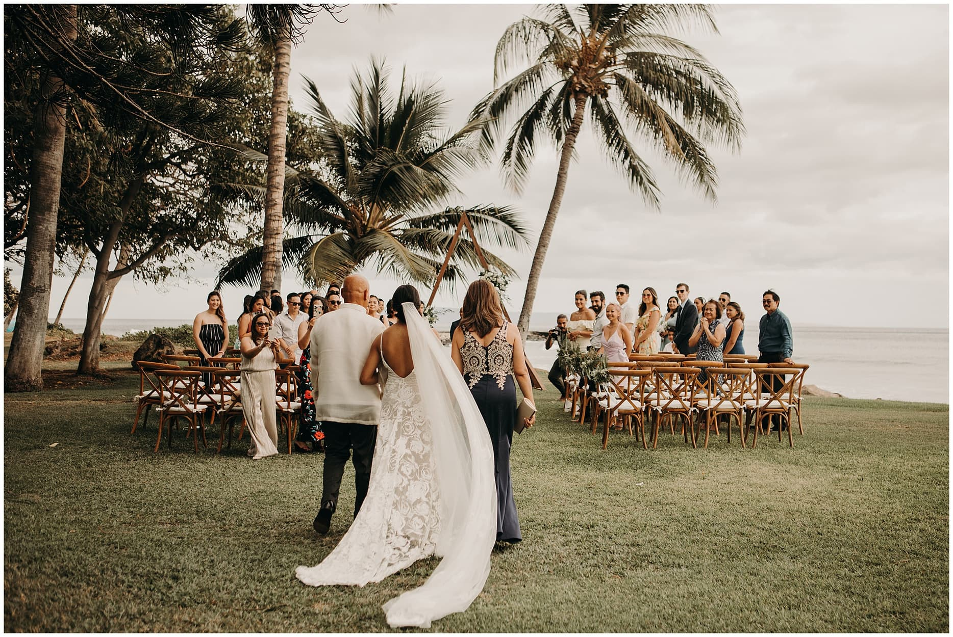 Maui wedding photography-10-11_0027