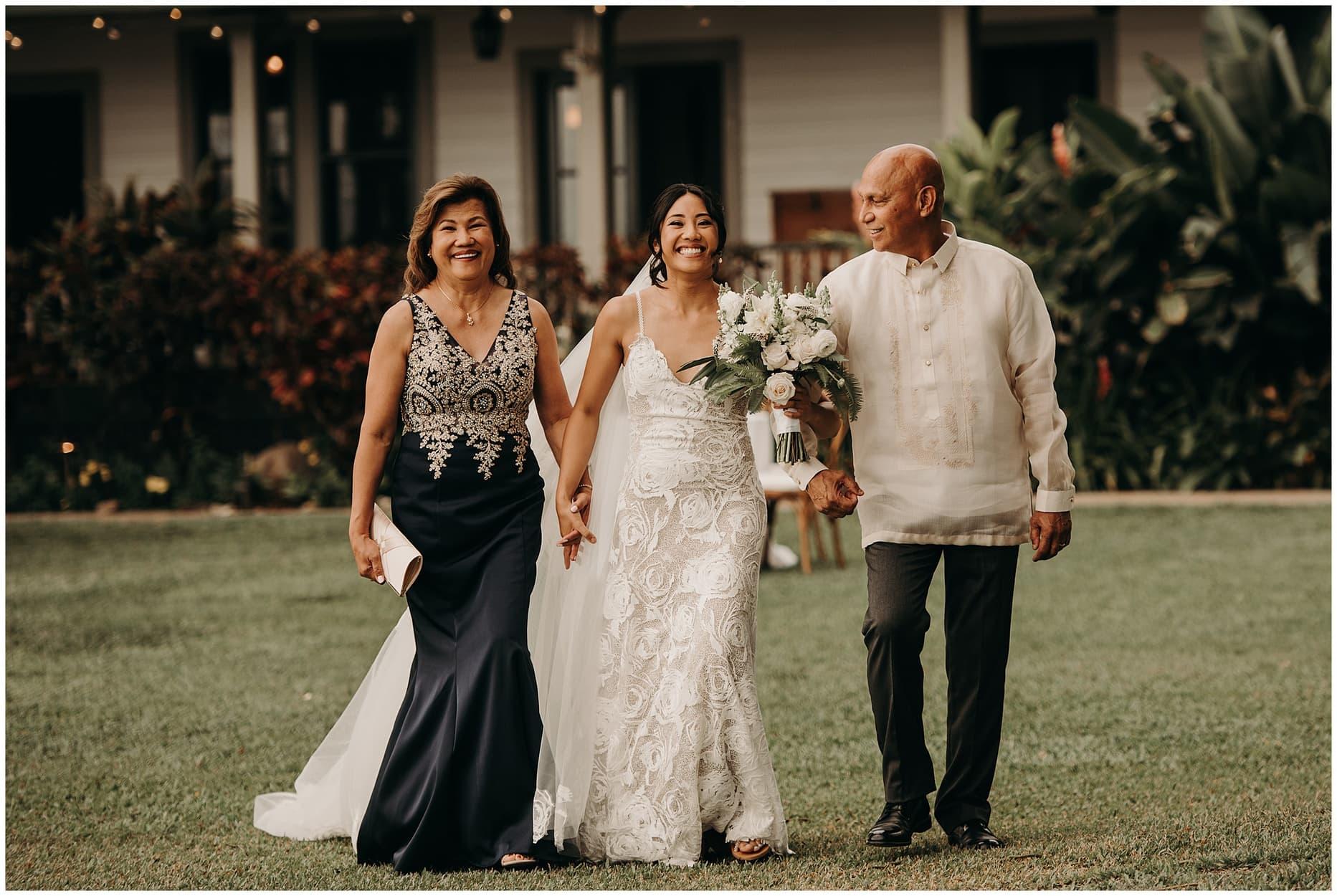 Maui wedding photography-10-11_0028