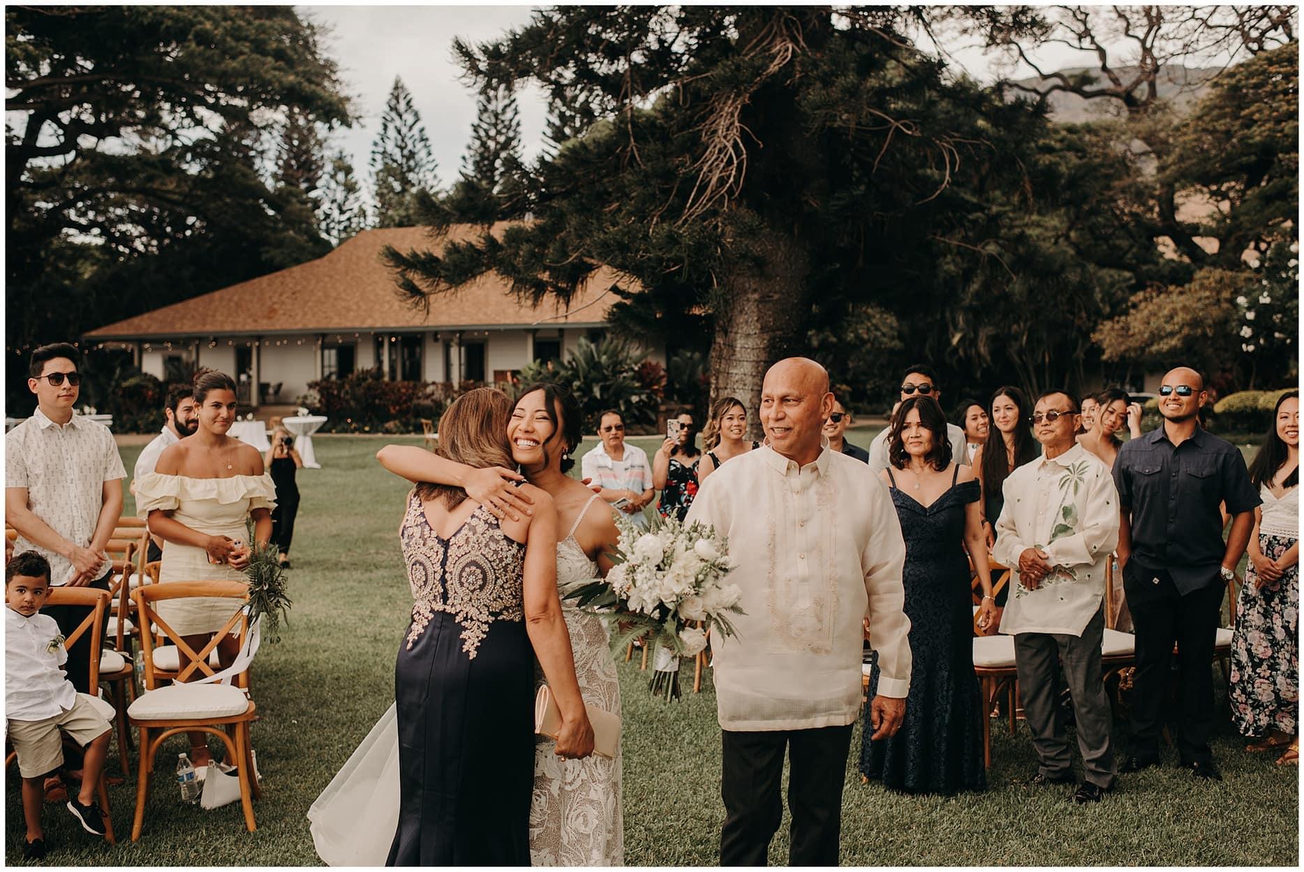 Maui wedding photography-10-11_0029