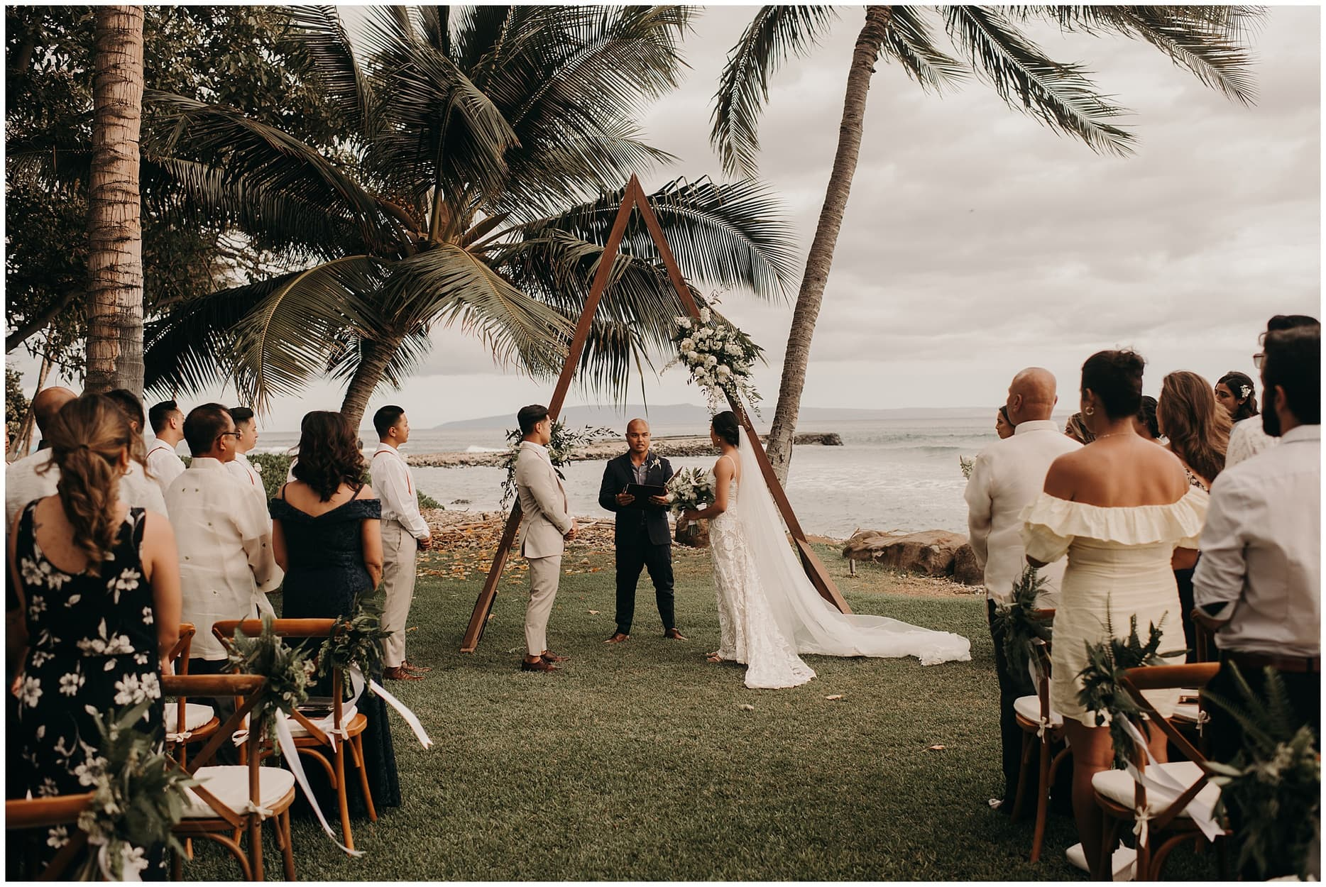 Maui wedding photography-10-11_0030