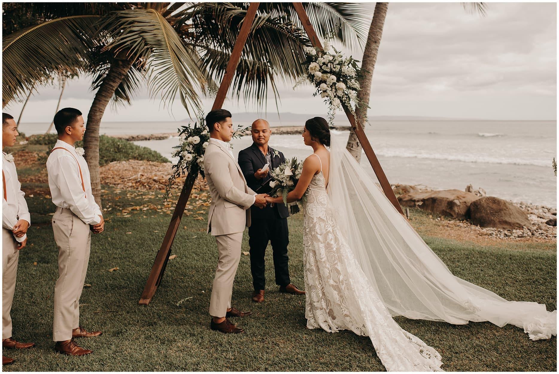 Maui wedding photography-10-11_0031