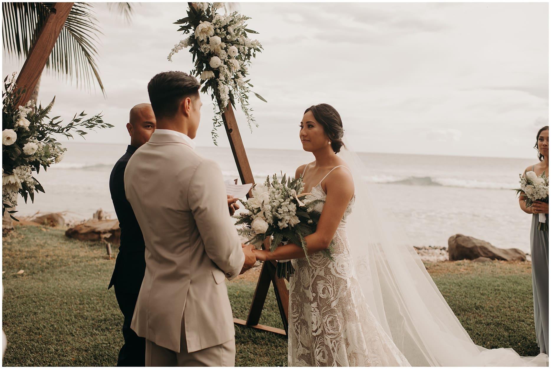 Maui wedding photography-10-11_0032
