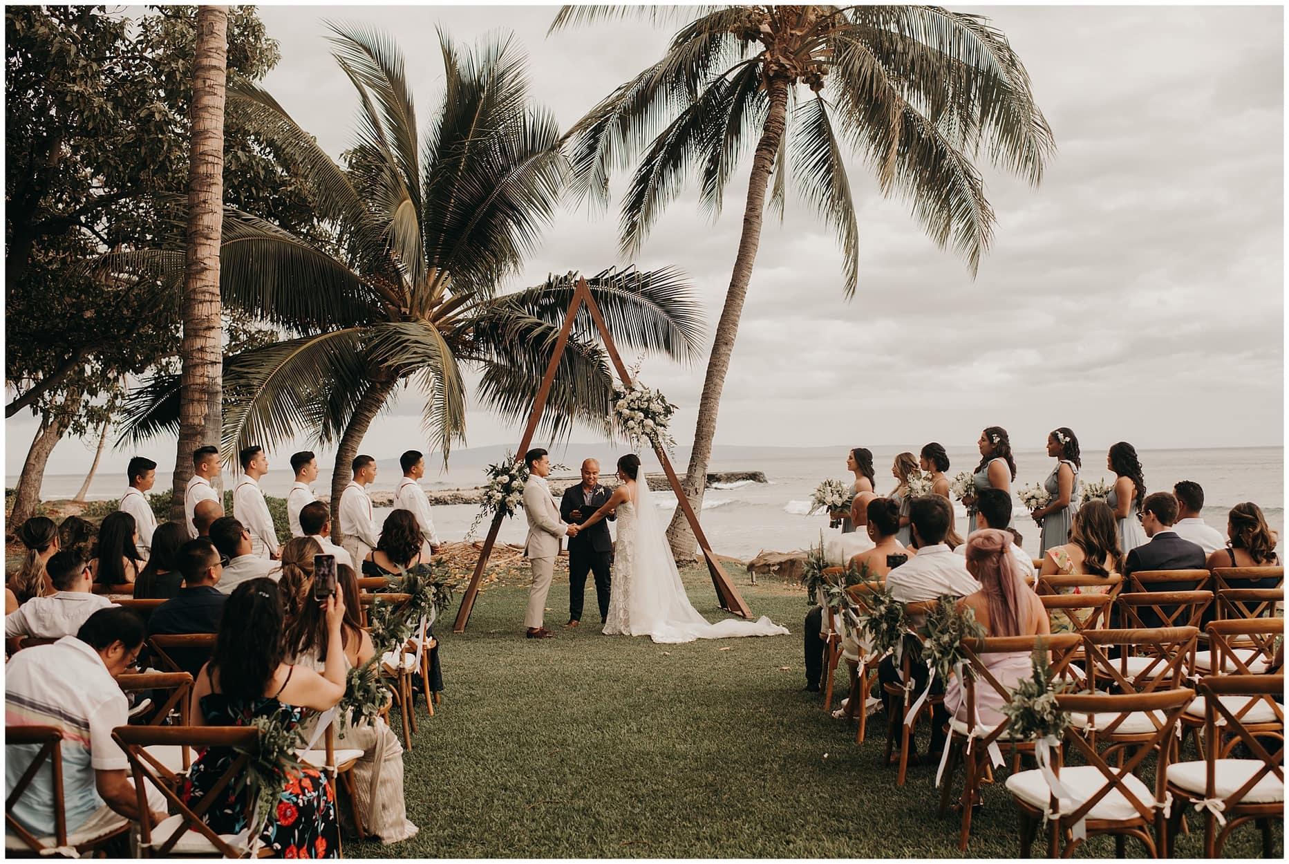 Maui wedding photography-10-11_0033