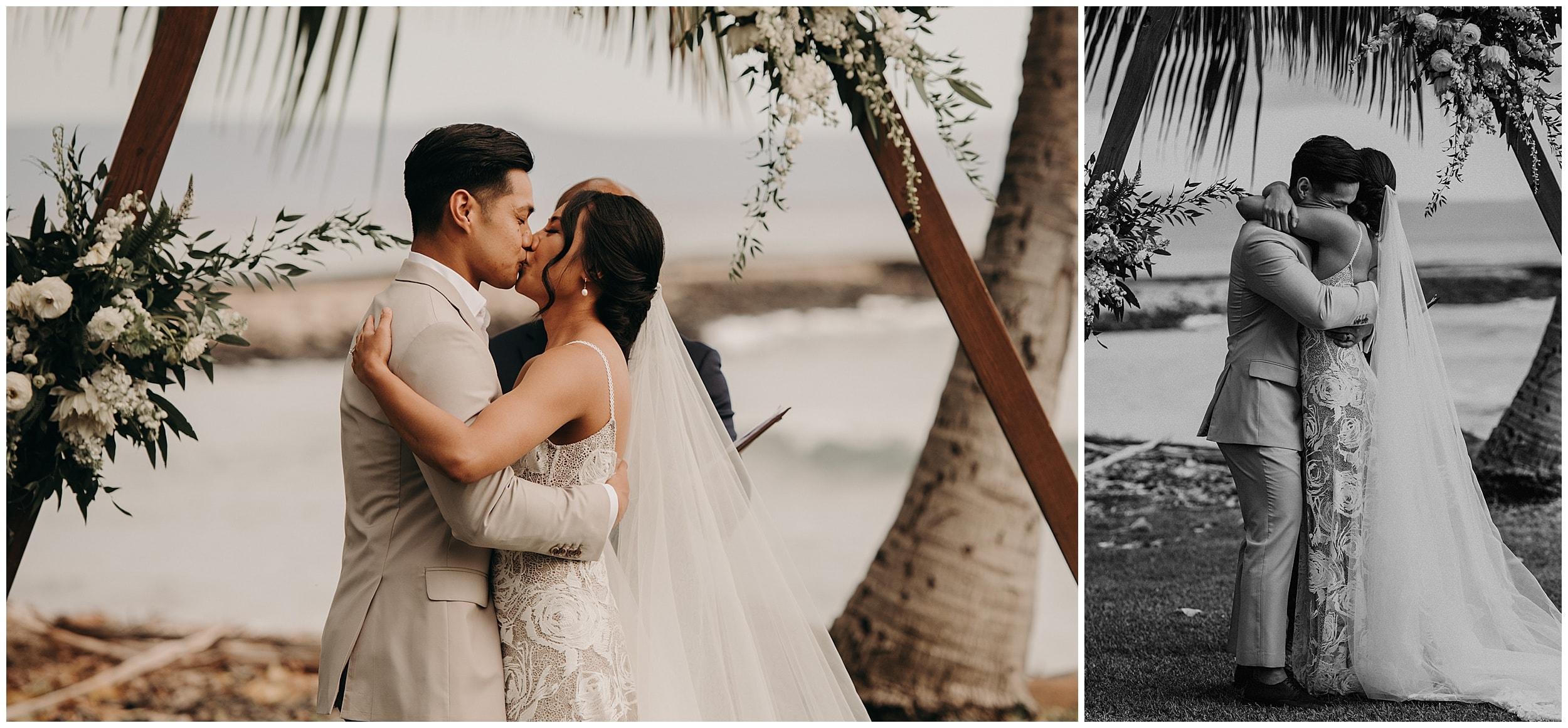 Maui wedding photography-10-11_0034