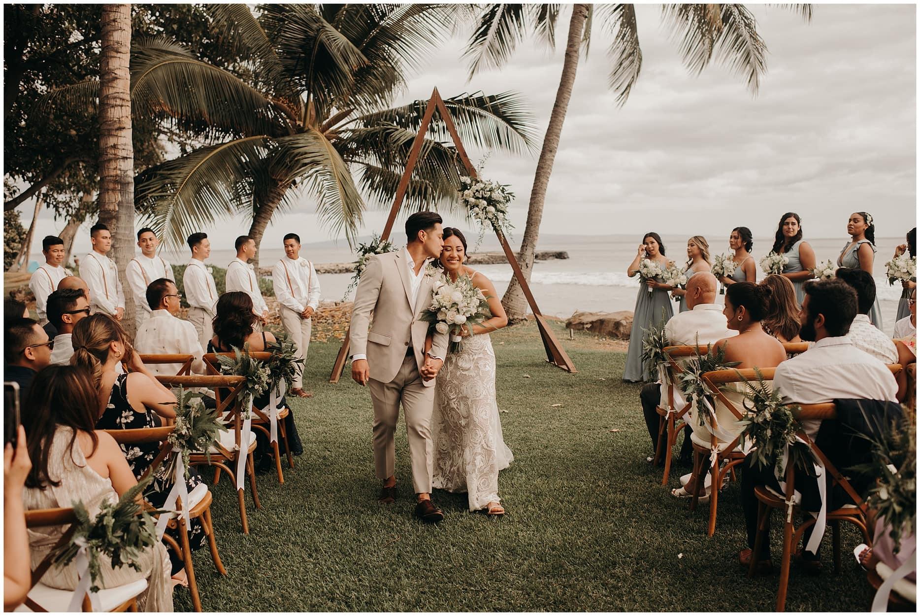 Maui wedding photography-10-11_0035