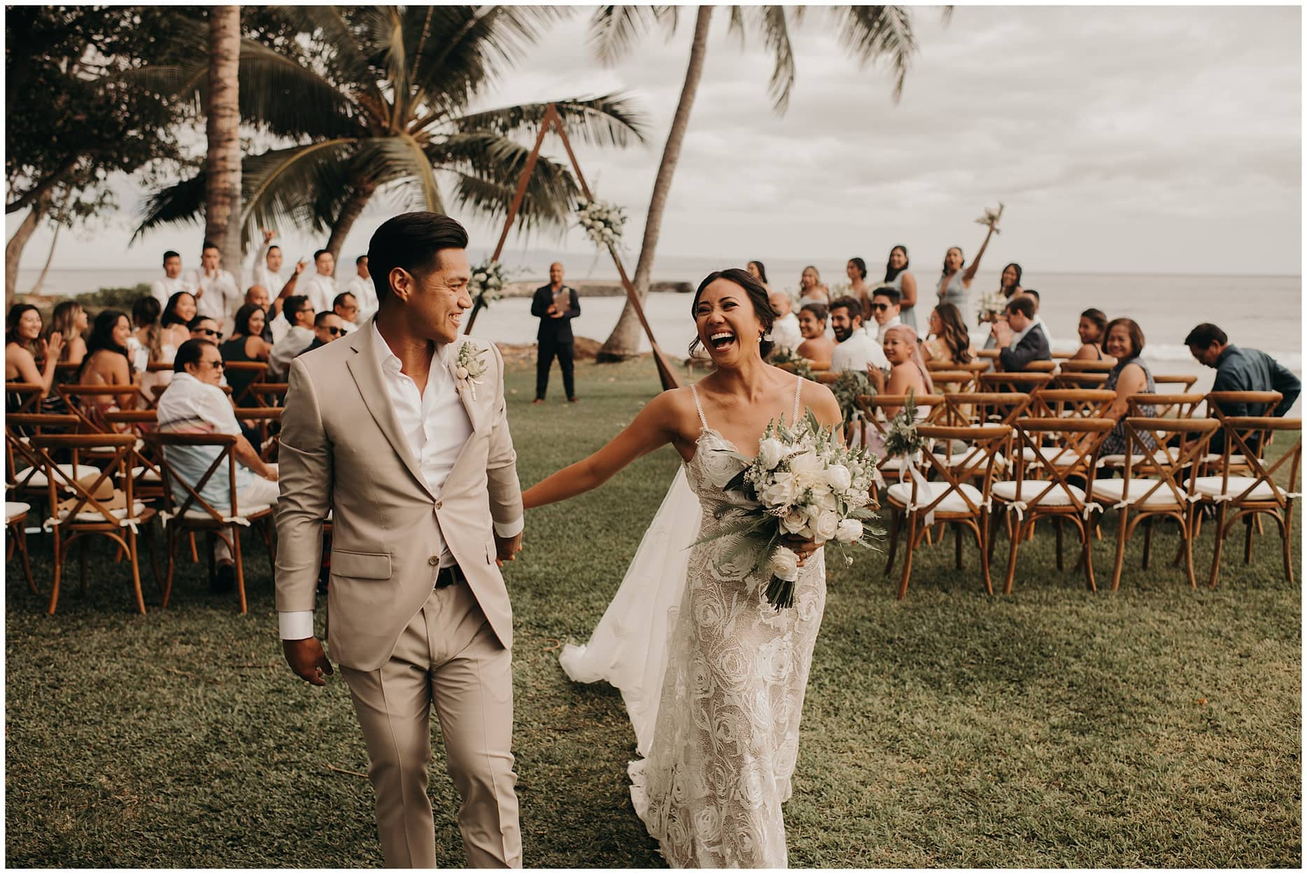 Maui wedding photography-10-11_0036