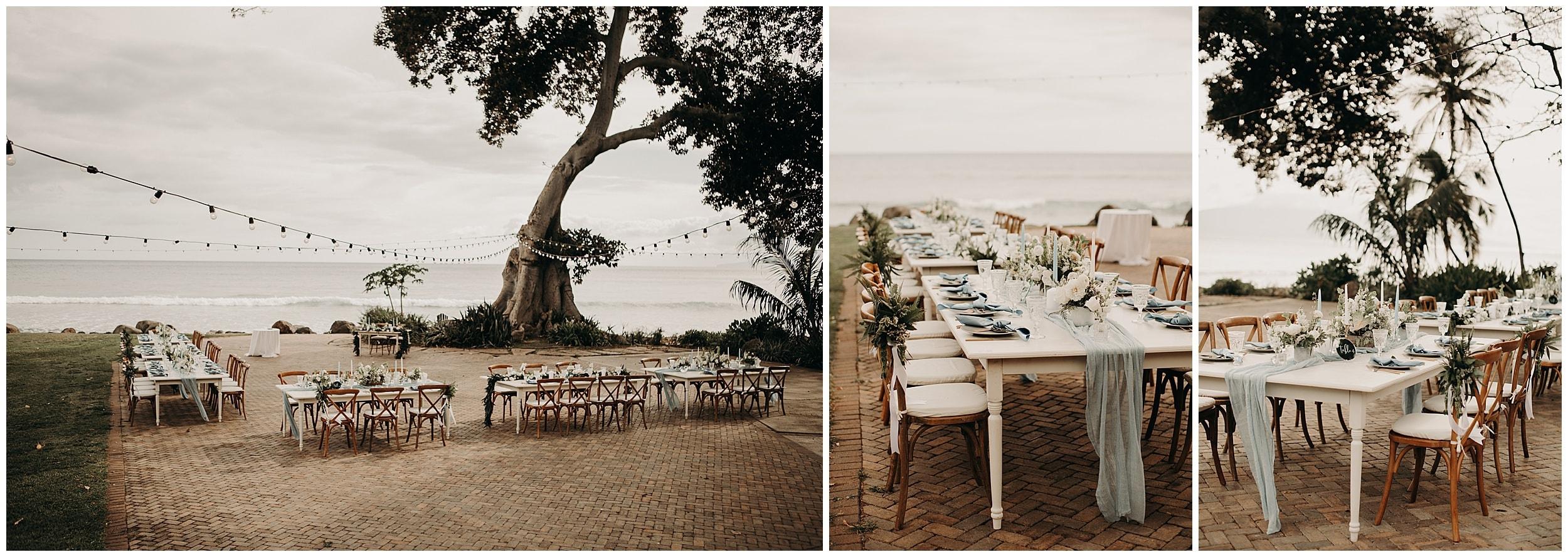 Maui wedding photography-10-11_0037