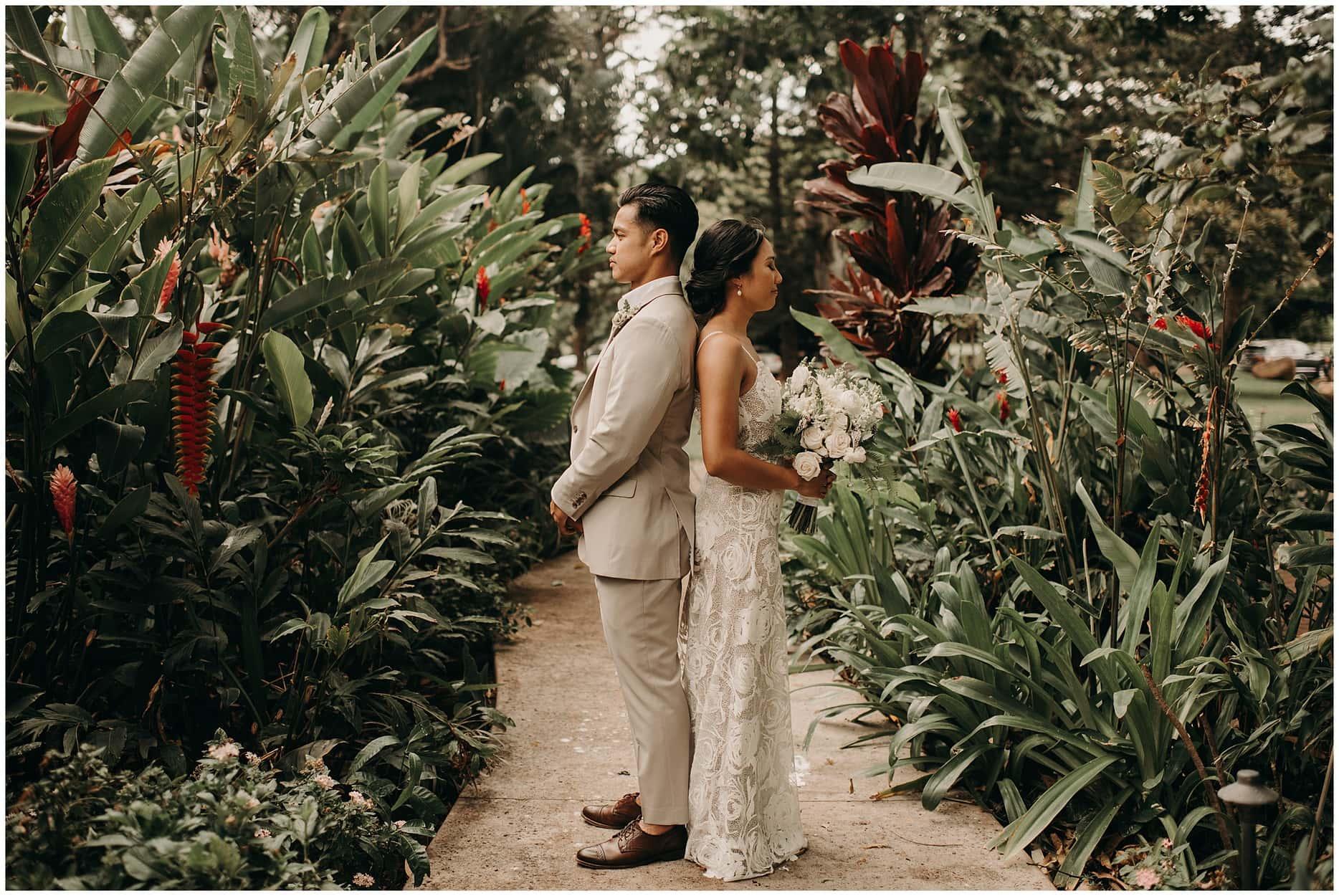 Maui wedding photography-10-11_0040