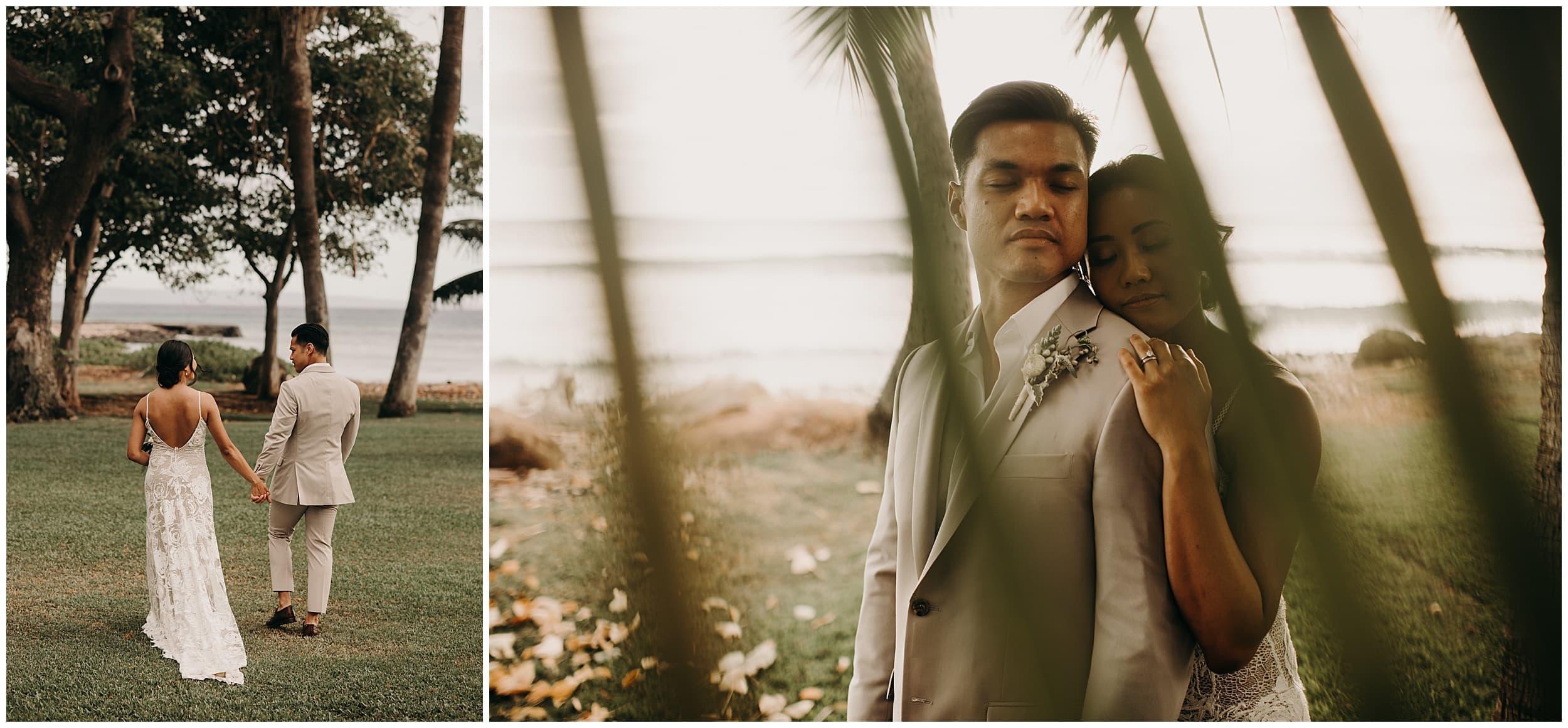 Maui wedding photography-10-11_0041