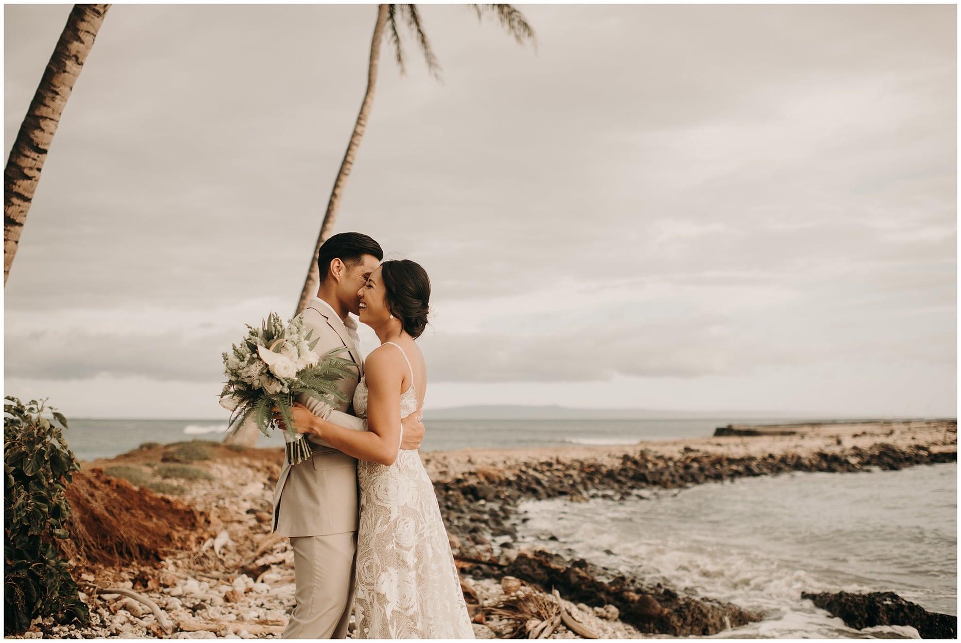 Maui wedding photography-10-11_0042