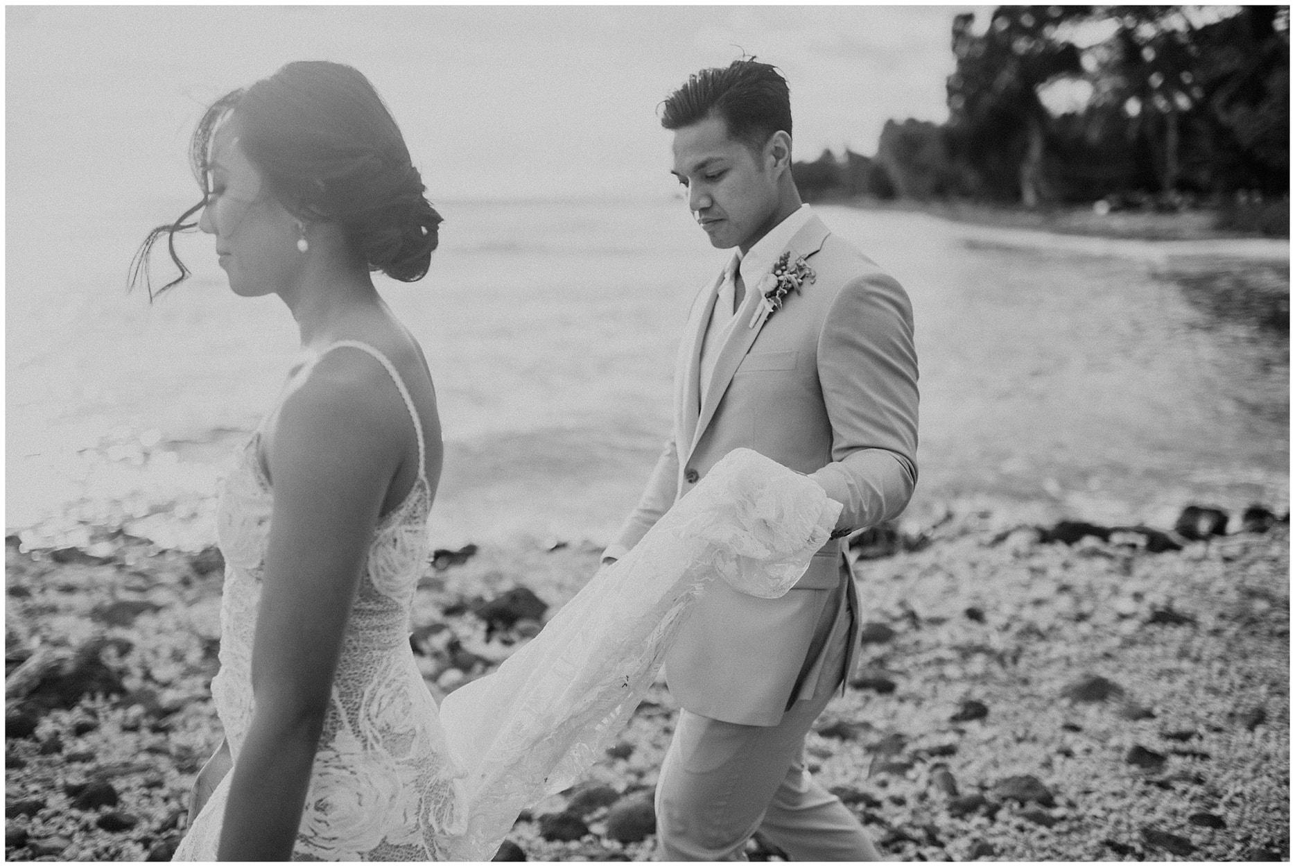 Maui wedding photography-10-11_0043
