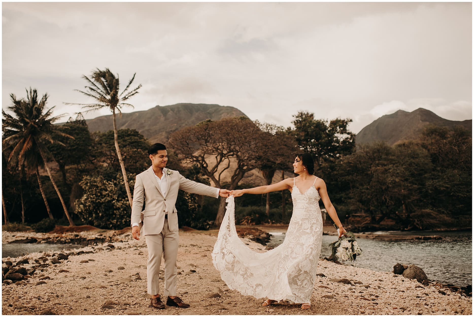 Maui wedding photography-10-11_0044