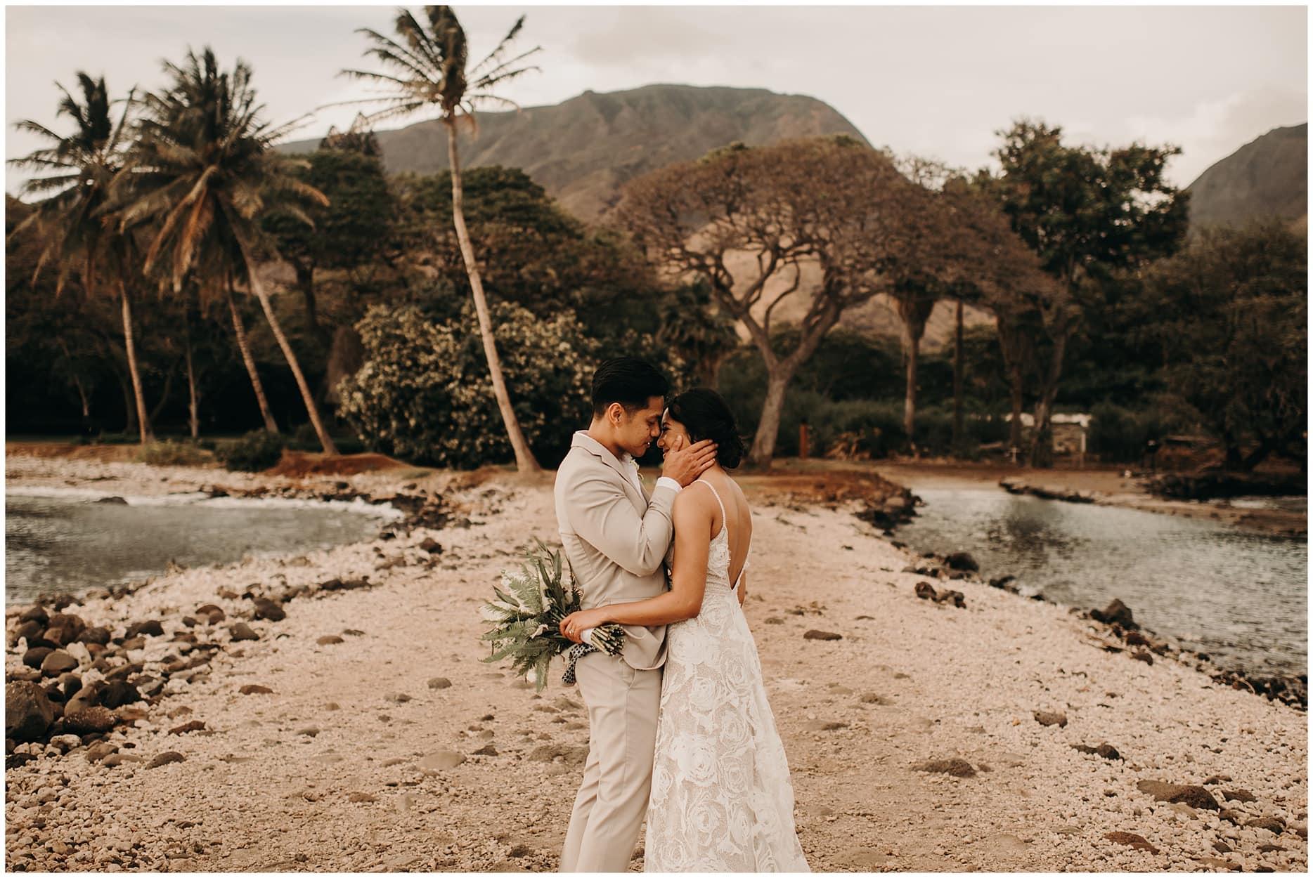 Maui wedding photography-10-11_0045