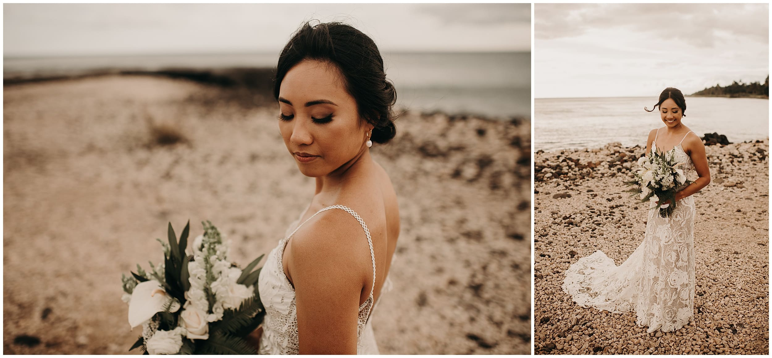 Maui wedding photography-10-11_0047