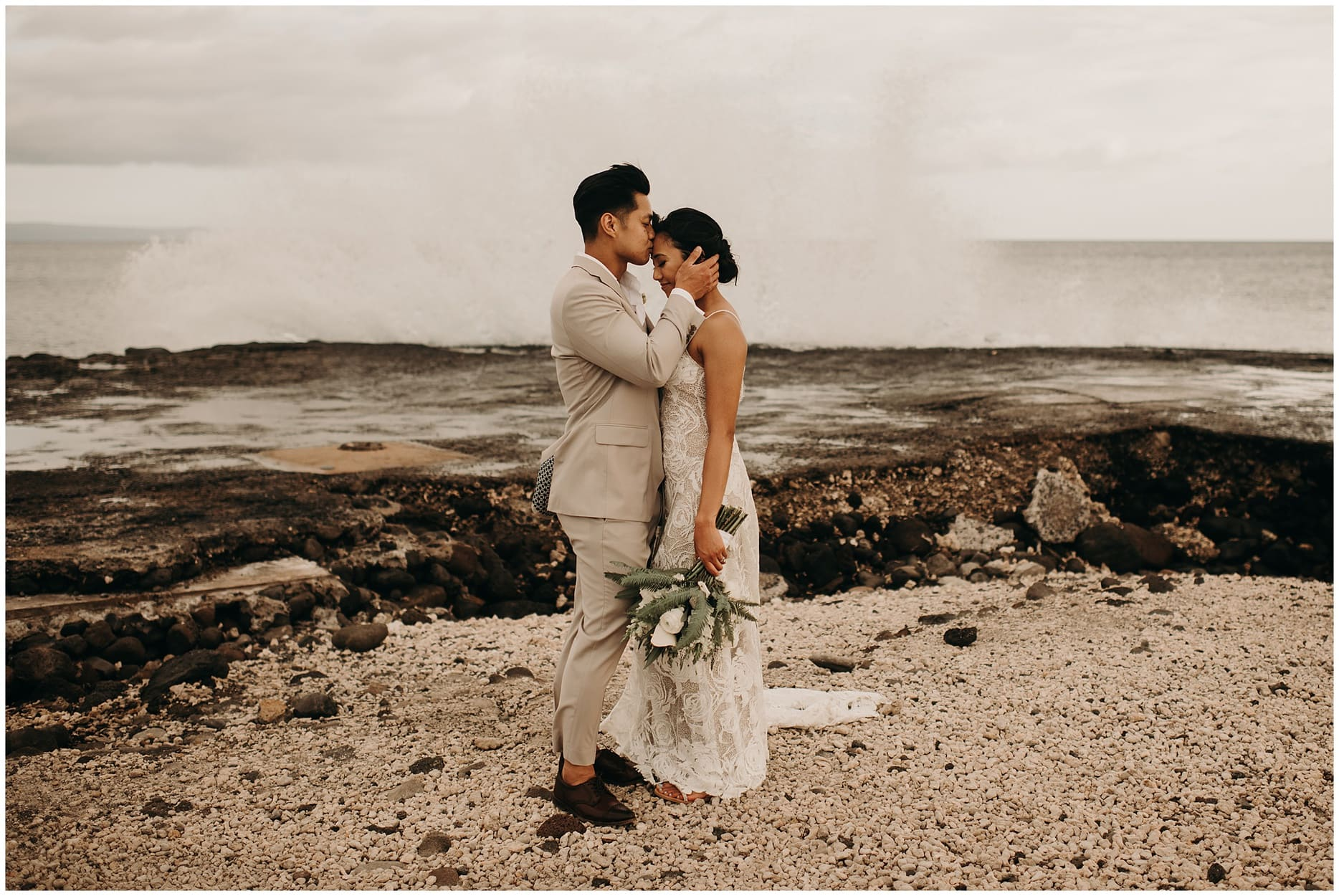 Maui wedding photography-10-11_0048