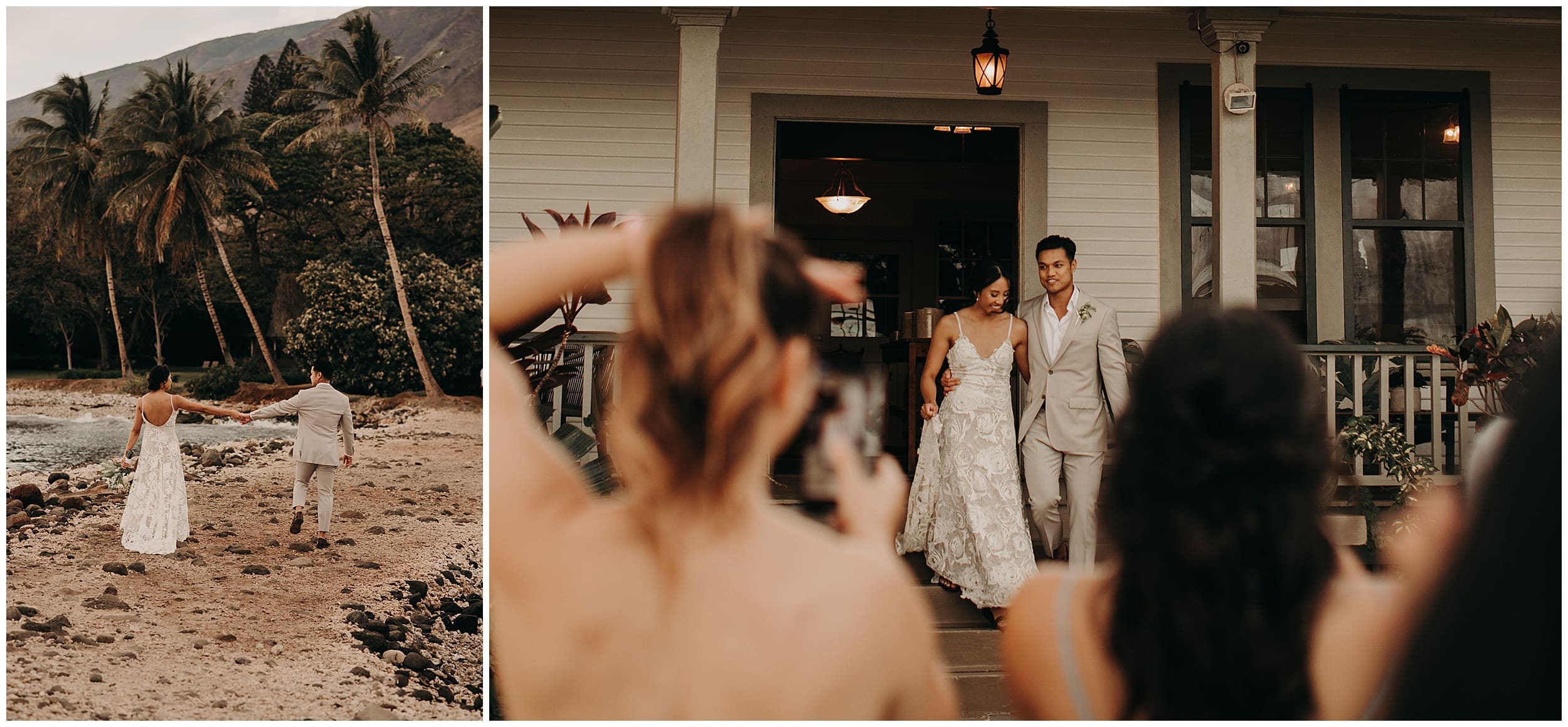 Maui wedding photography-10-11_0050