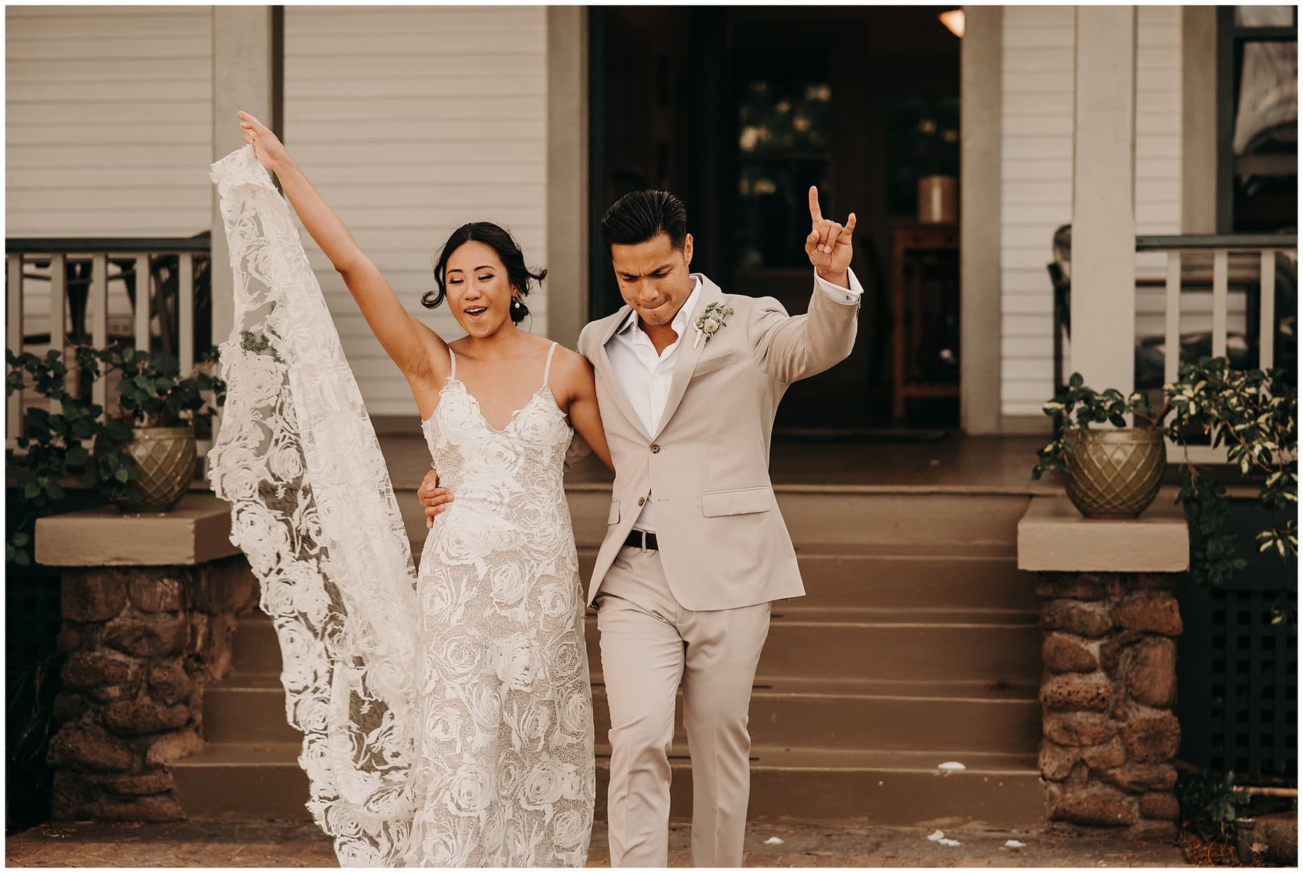 Maui wedding photography-10-11_0051