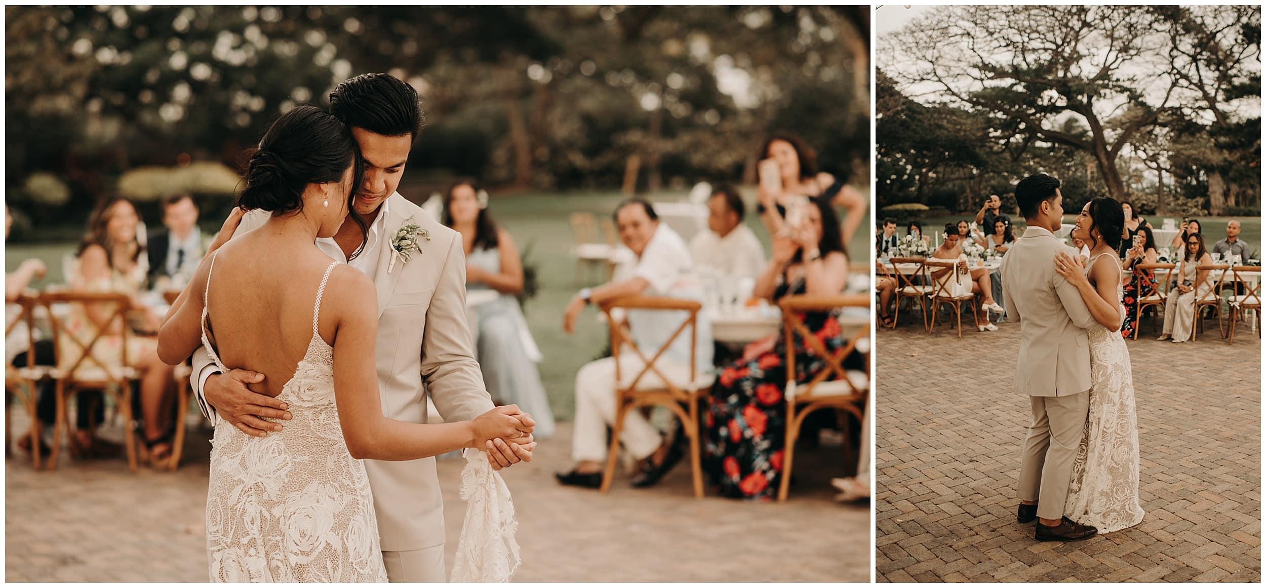 Maui wedding photography-10-11_0052