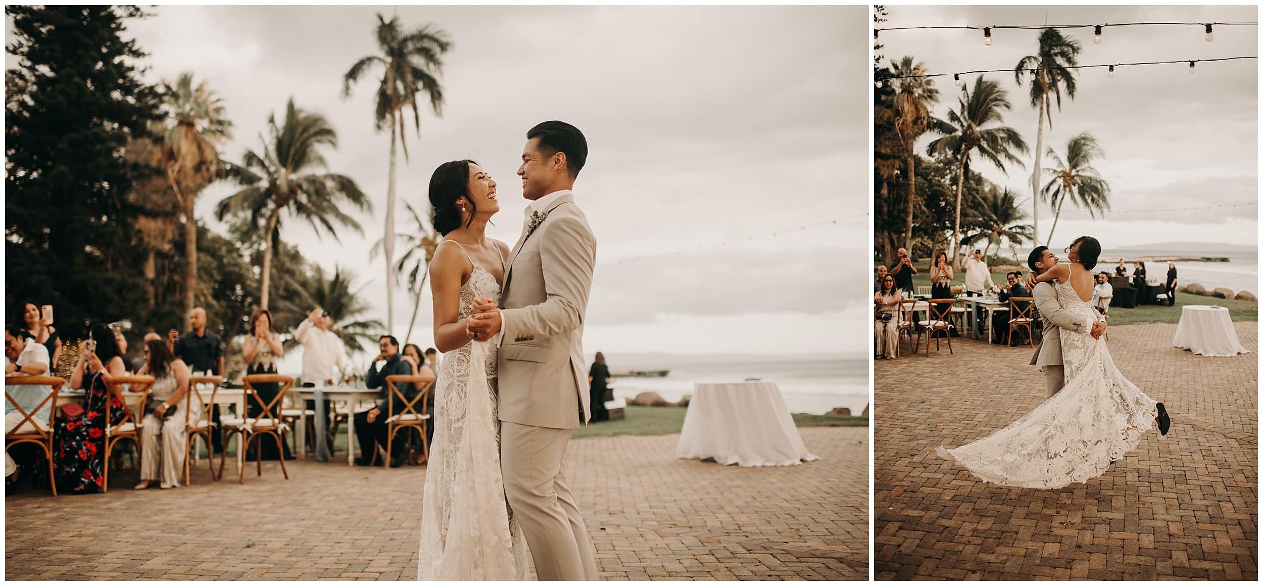 Maui wedding photography-10-11_0053