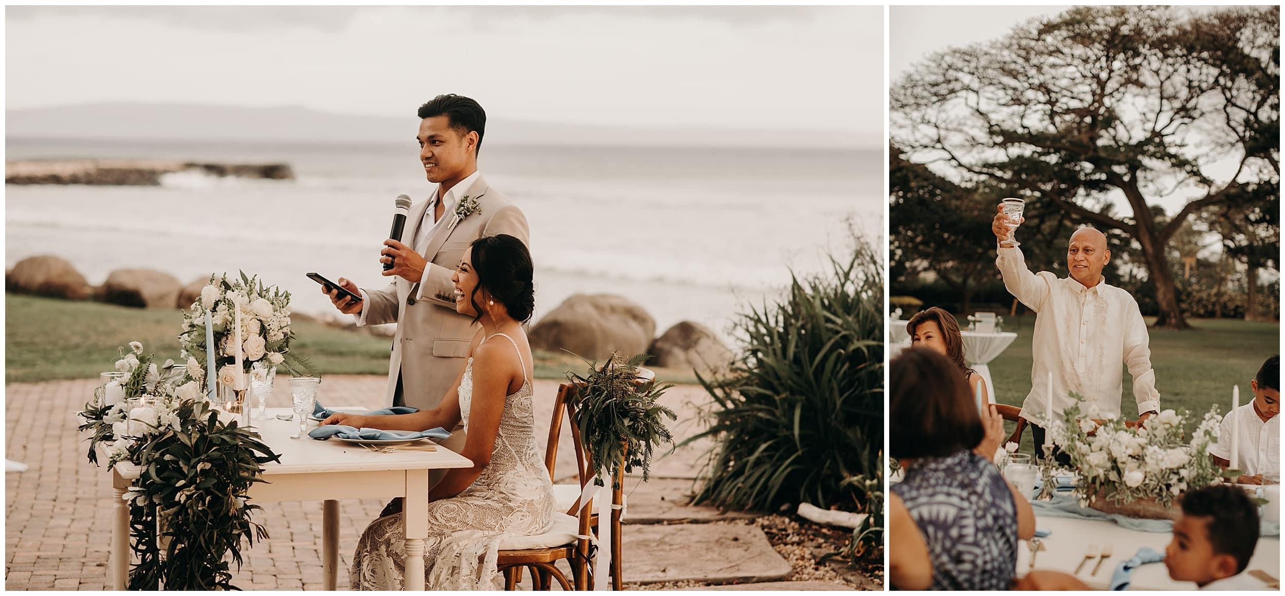 Maui wedding photography-10-11_0054