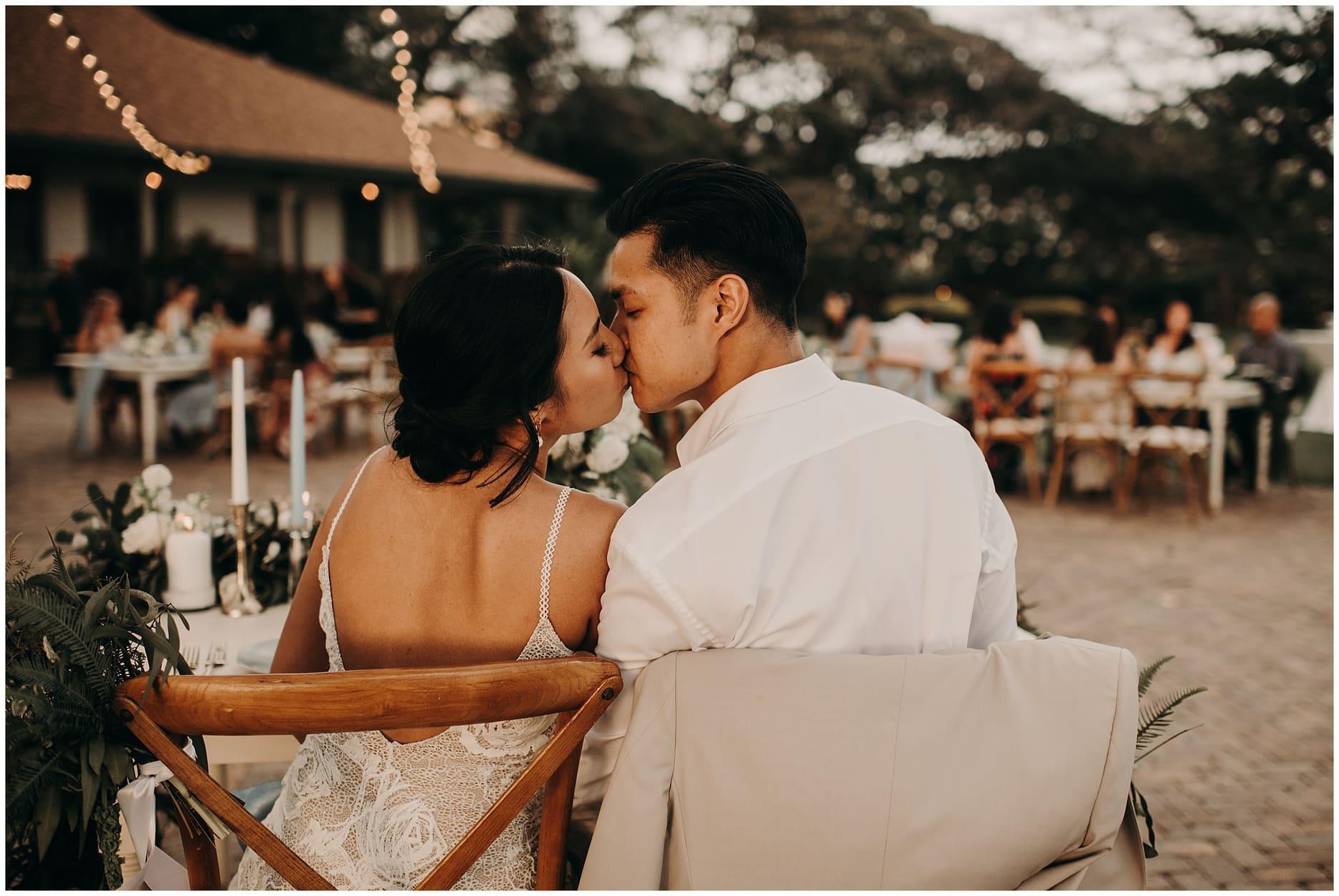 Maui wedding photography-10-11_0055