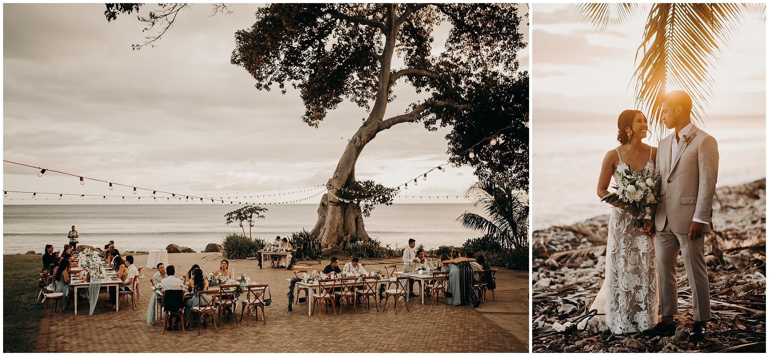 Maui wedding photography-10-11_0056