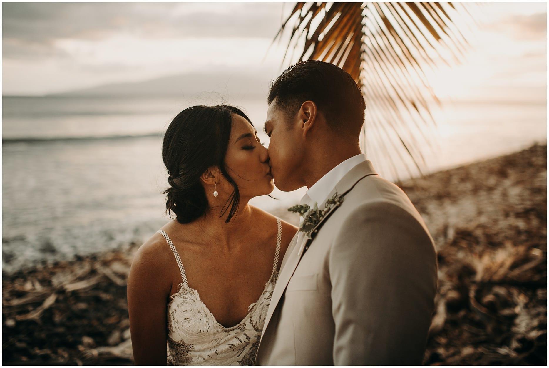 Maui wedding photography-10-11_0057