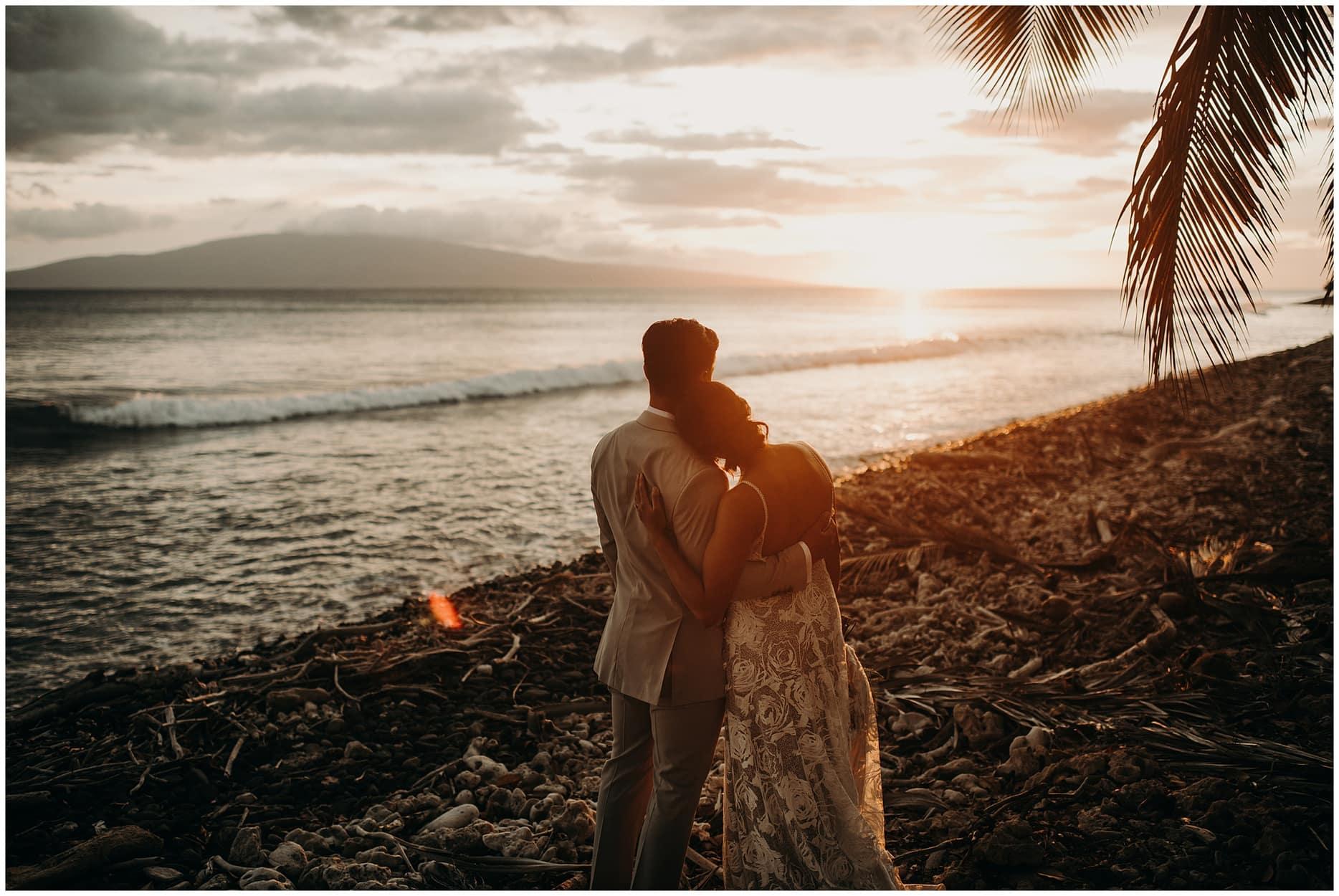 Maui wedding photography-10-11_0058