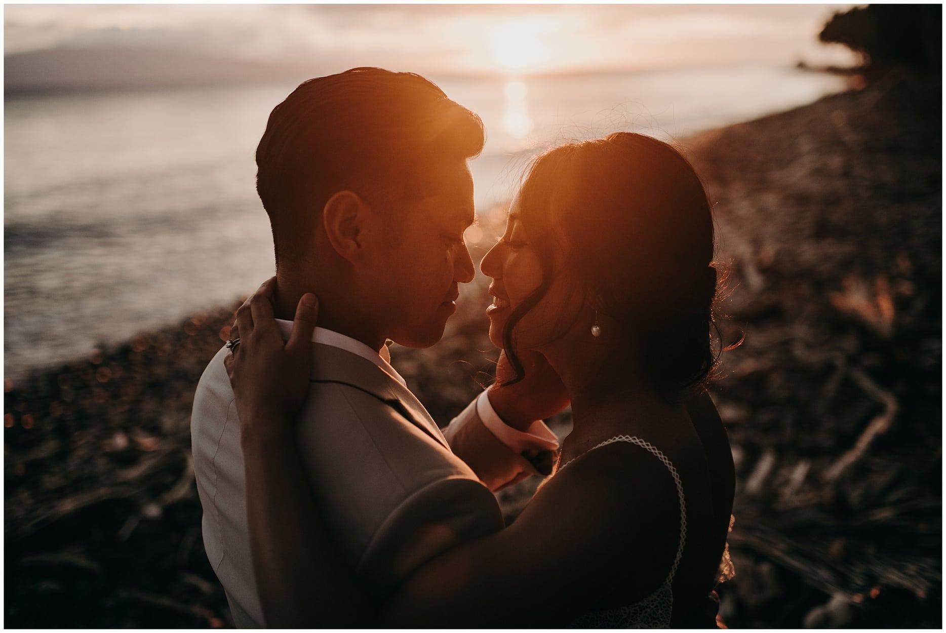 Maui wedding photography-10-11_0059
