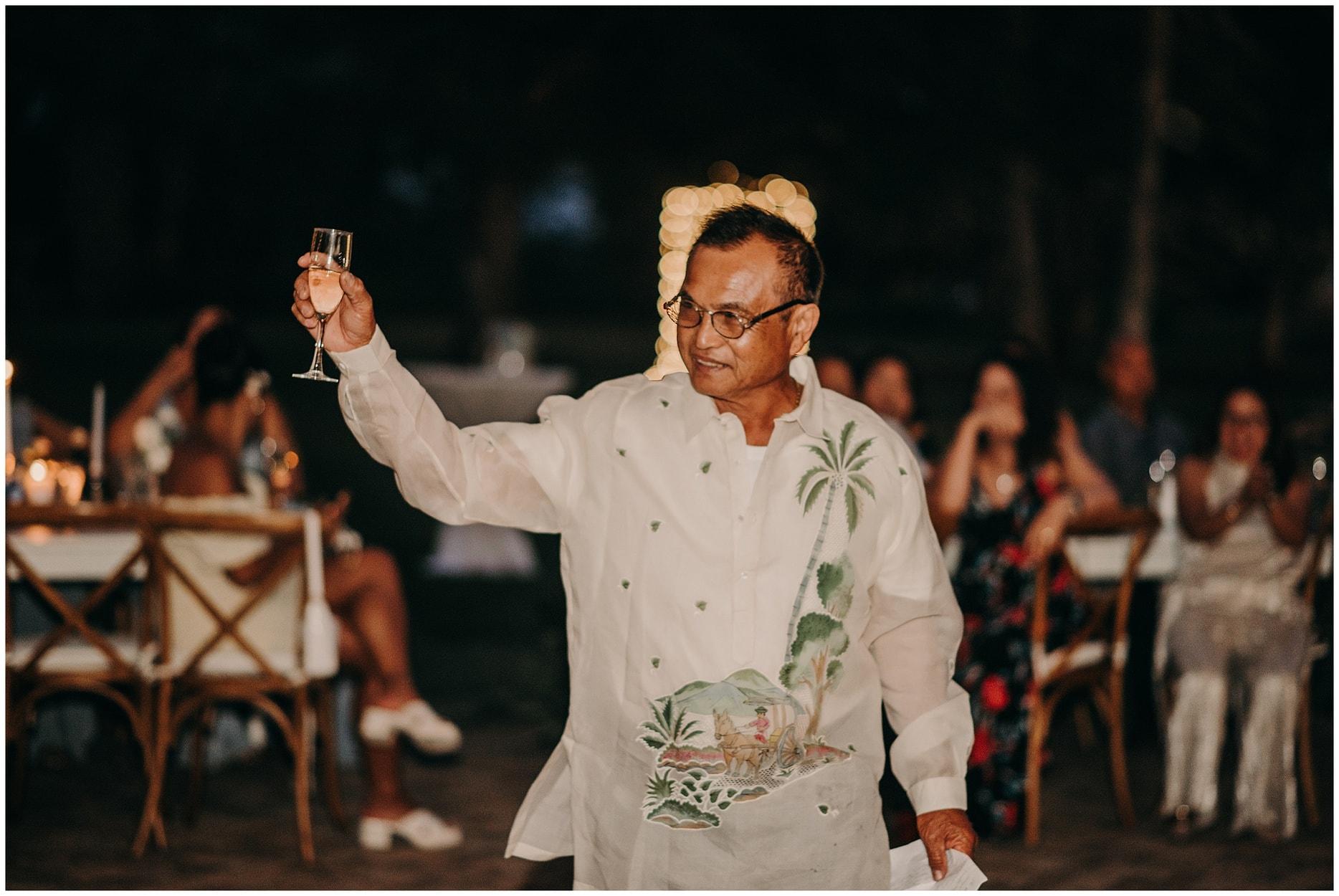 Maui wedding photography-10-11_0060