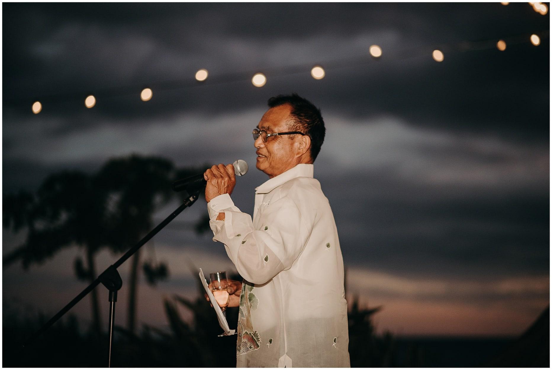 Maui wedding photography-10-11_0061