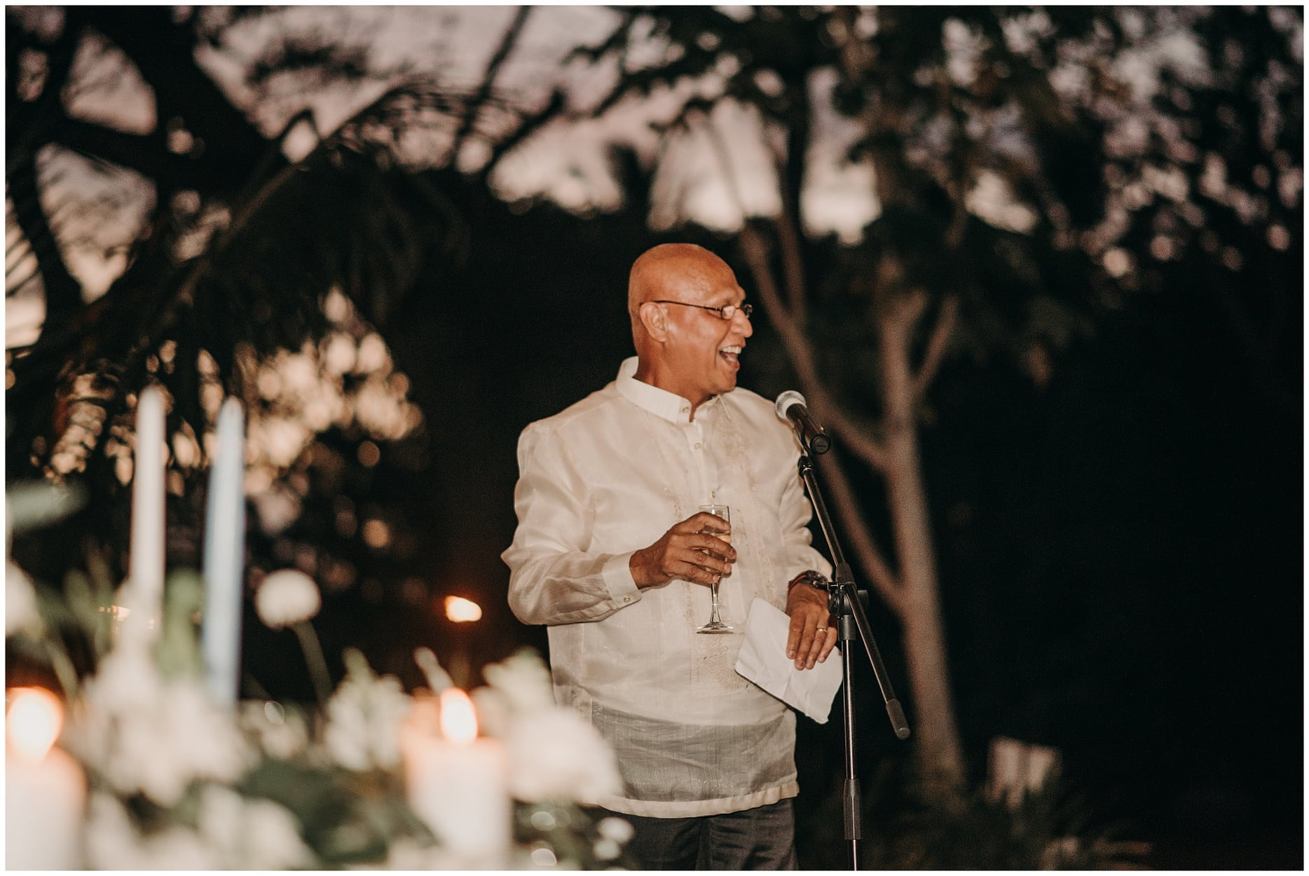 Maui wedding photography-10-11_0062