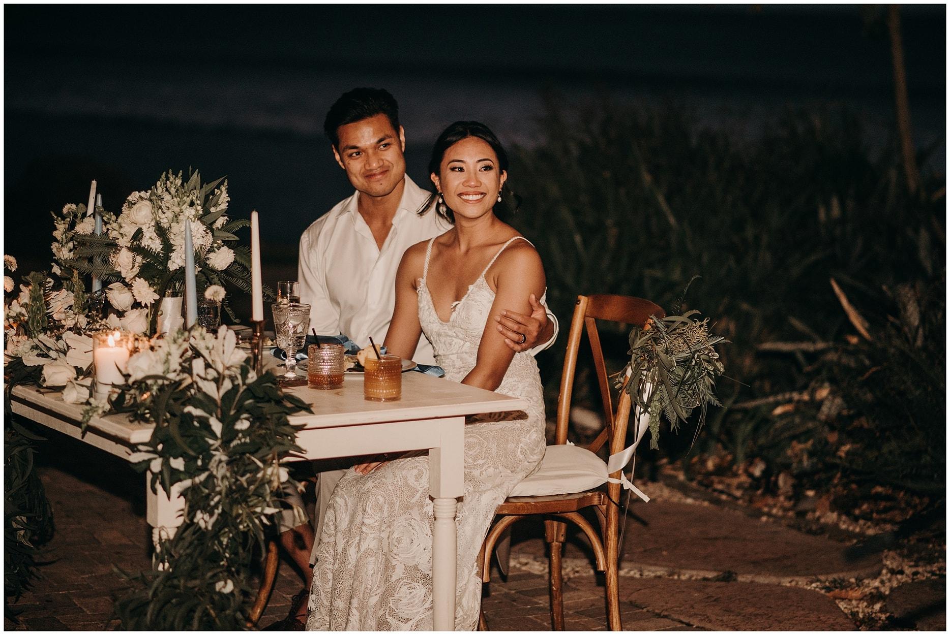 Maui wedding photography-10-11_0063